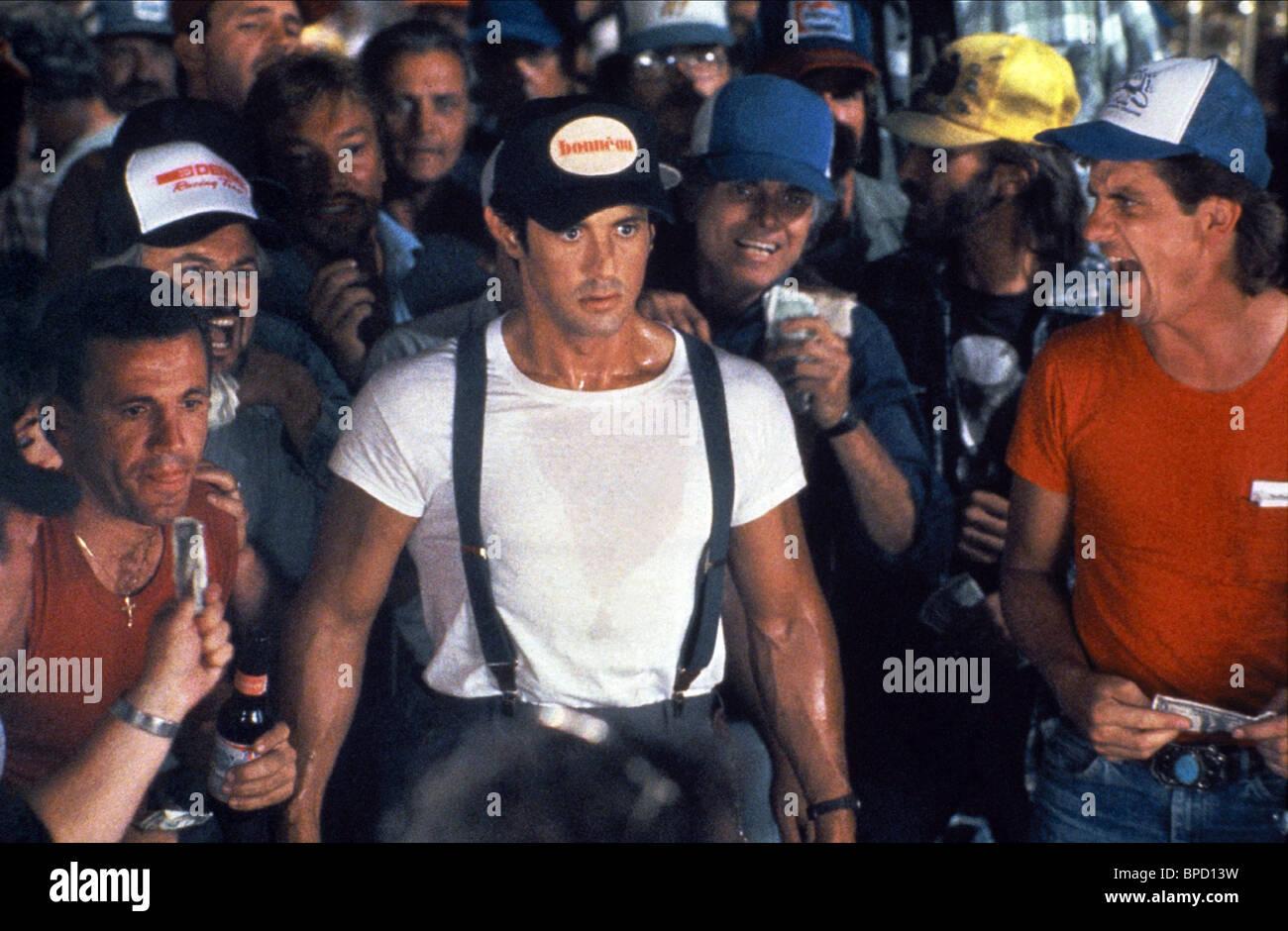 4f9afee9134 Sylvester Stallone 1987 Stock Photos   Sylvester Stallone 1987 Stock ...