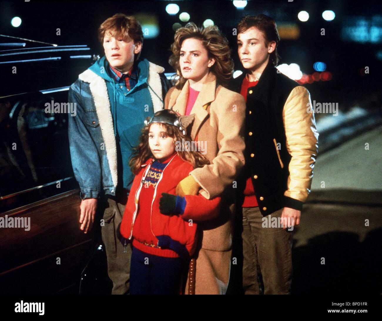 Jane Seymour (actress),Misty Dawn Adult pics & movies Eugenia Clinchard,Gladys Guevarra (b. 1977)