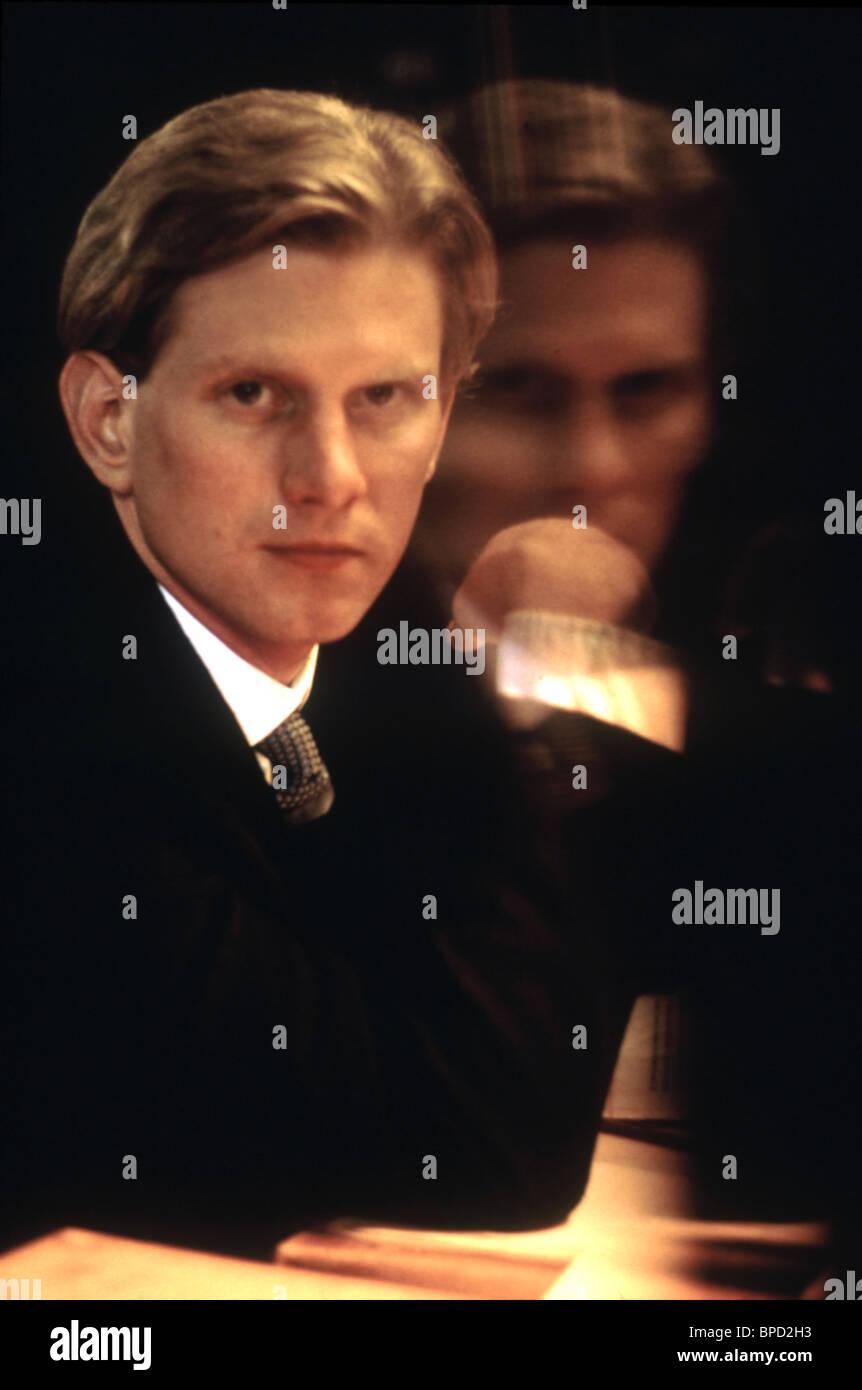 Ben Hardy (born 1991),Paw Diaz (b. 1987) XXX nude Lizzy Greene,Aleck Bovick (b. 1981)