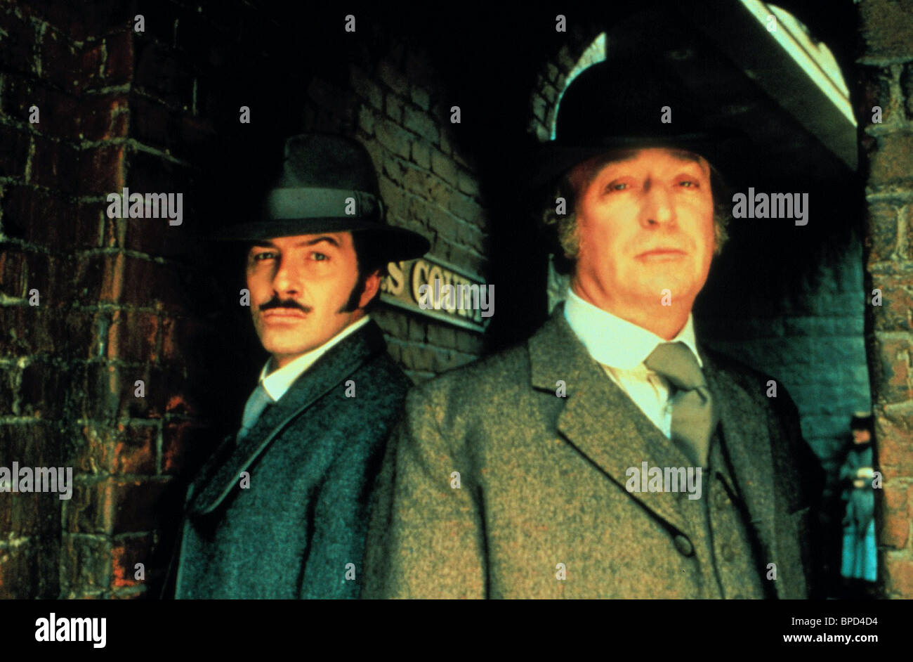 jack the ripper 1988 full movie download