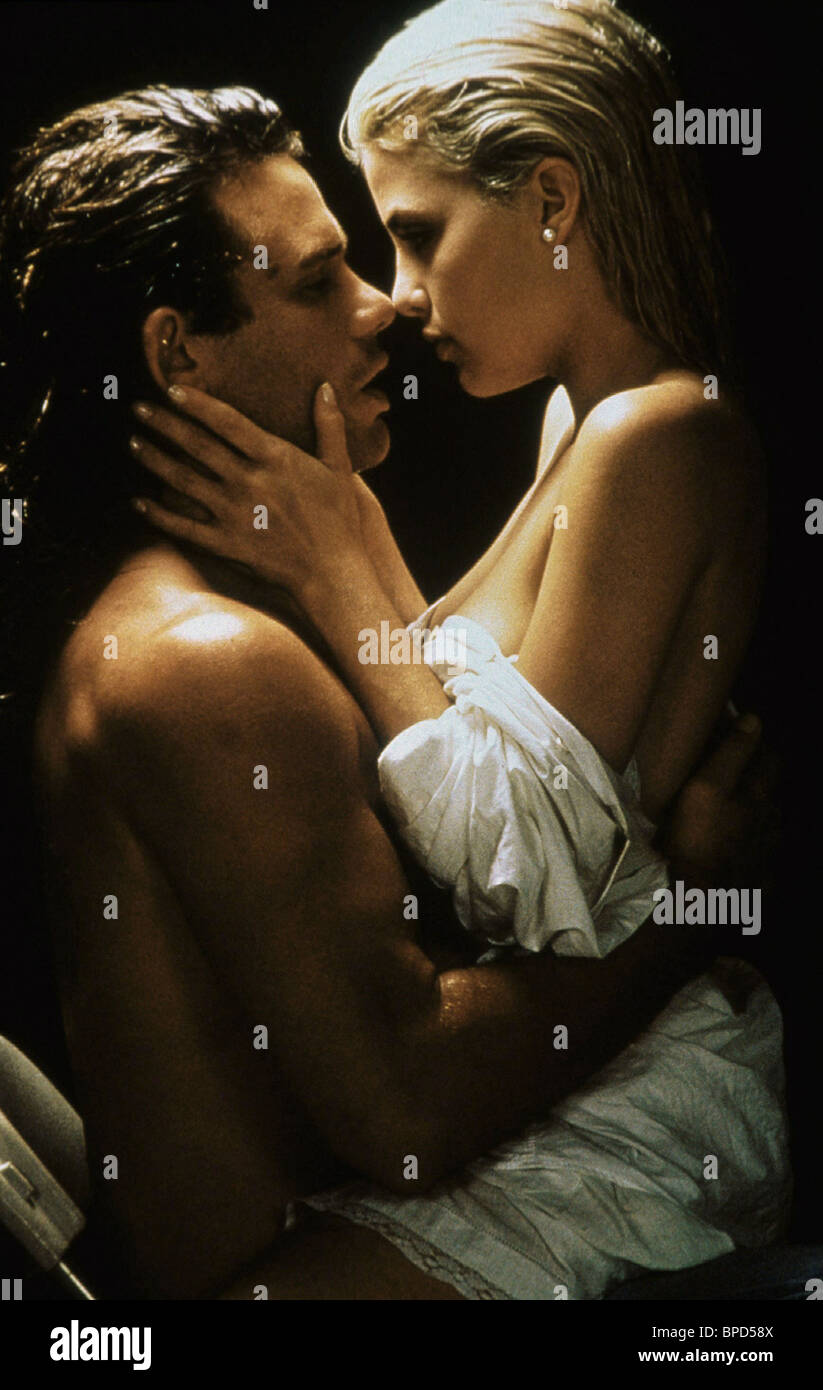 two moon junction 1988 full movie download