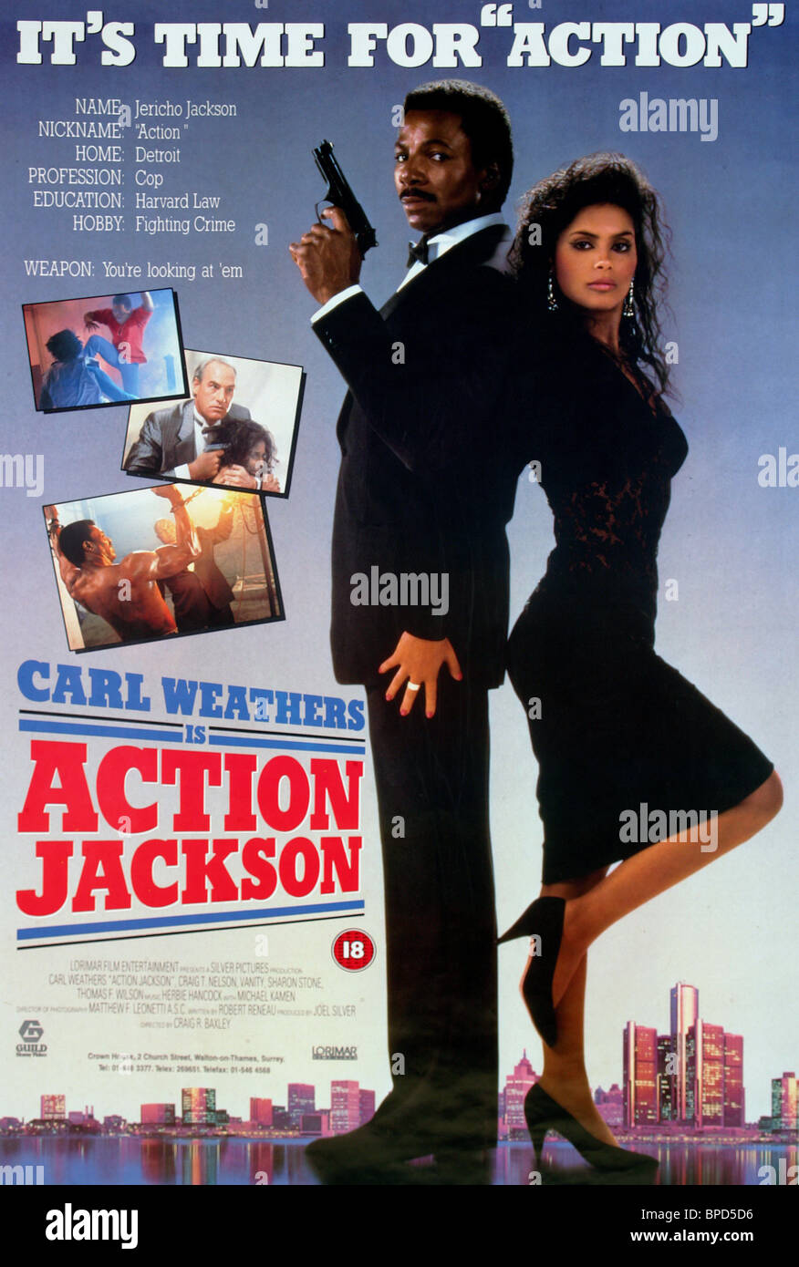 Action D Movie Download