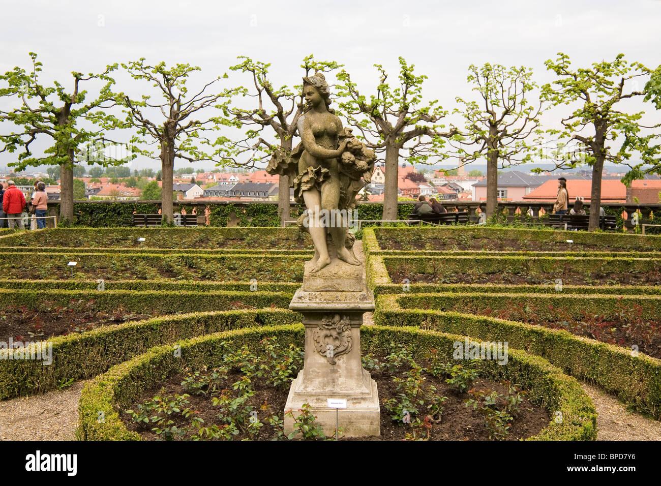Baroque Era Stock Photos & Baroque Era Stock Images - Alamy