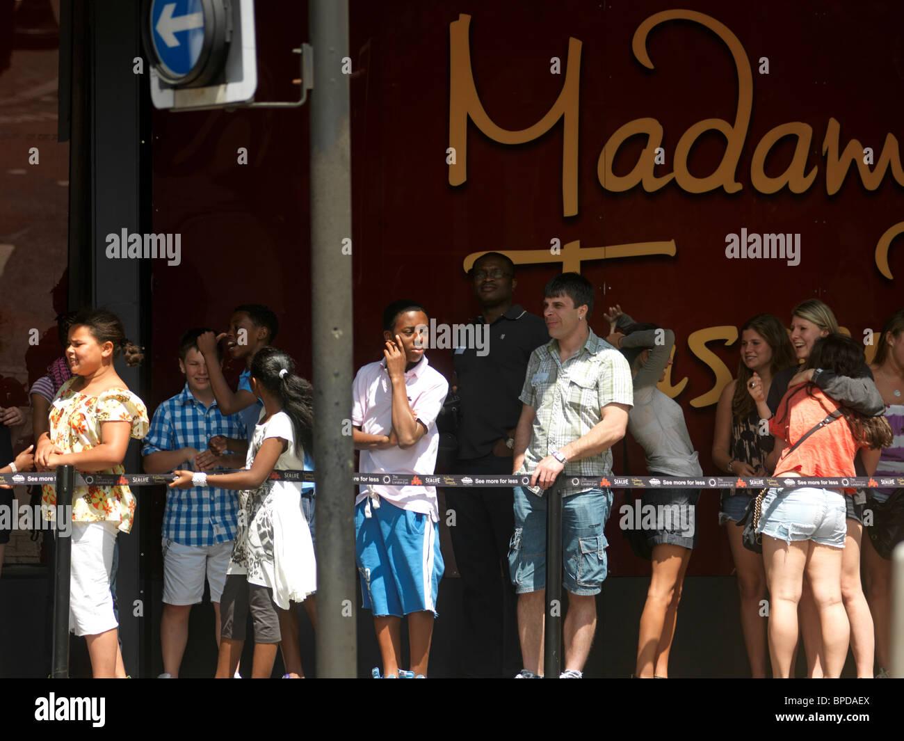 Madame Stock Photos & Madame Stock Images - Alamy