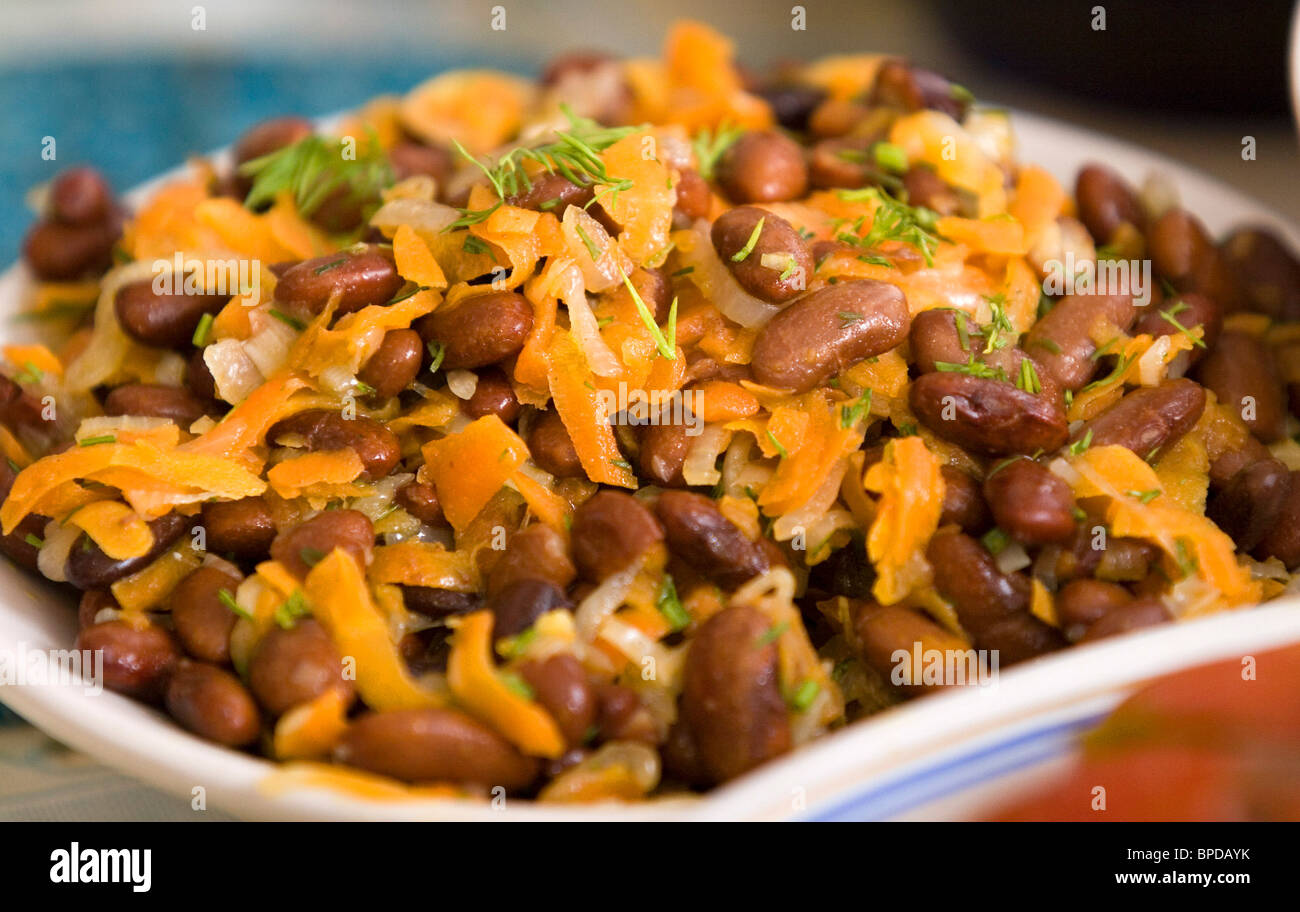 Great Lent - Stock Image