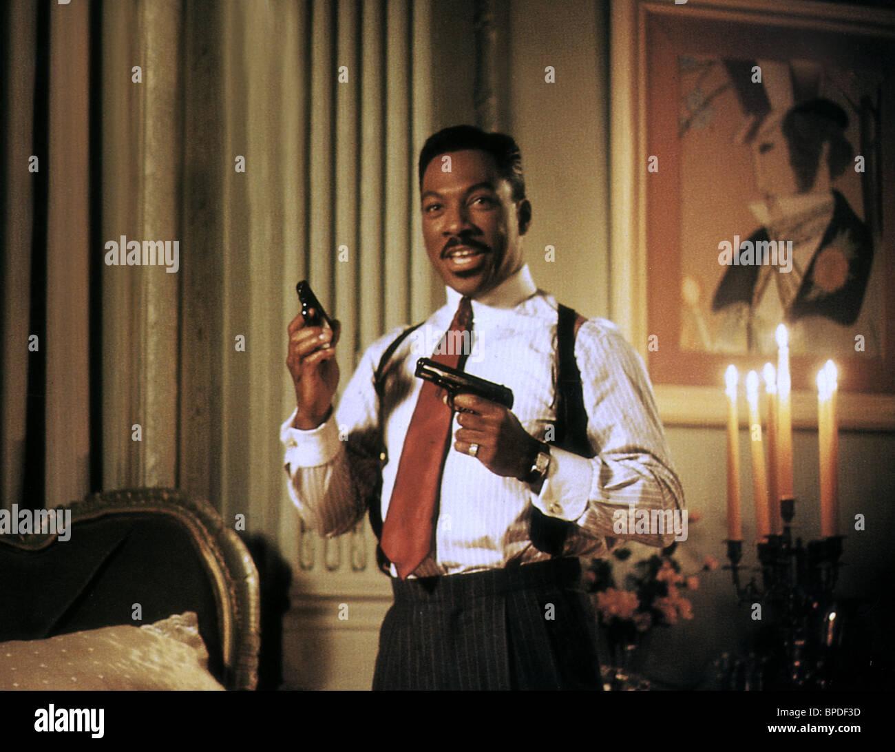 b421fe56493 Harlem Nights Harlem Nights Eddie Stock Photos   Harlem Nights ...