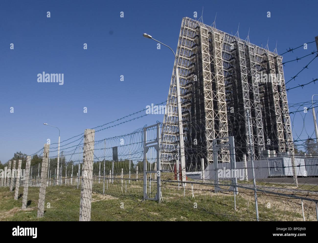 next-generation-voronezh-radar-station-near-st-petersburg-BPDJN9.jpg