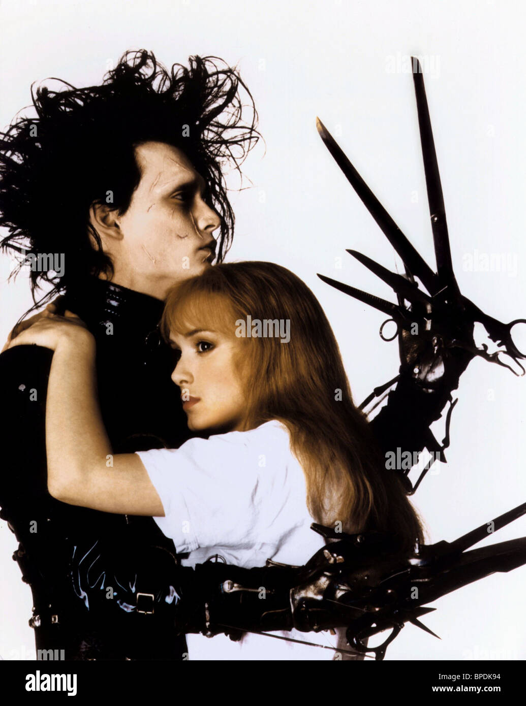 edward scissorhands full movie free download without registration