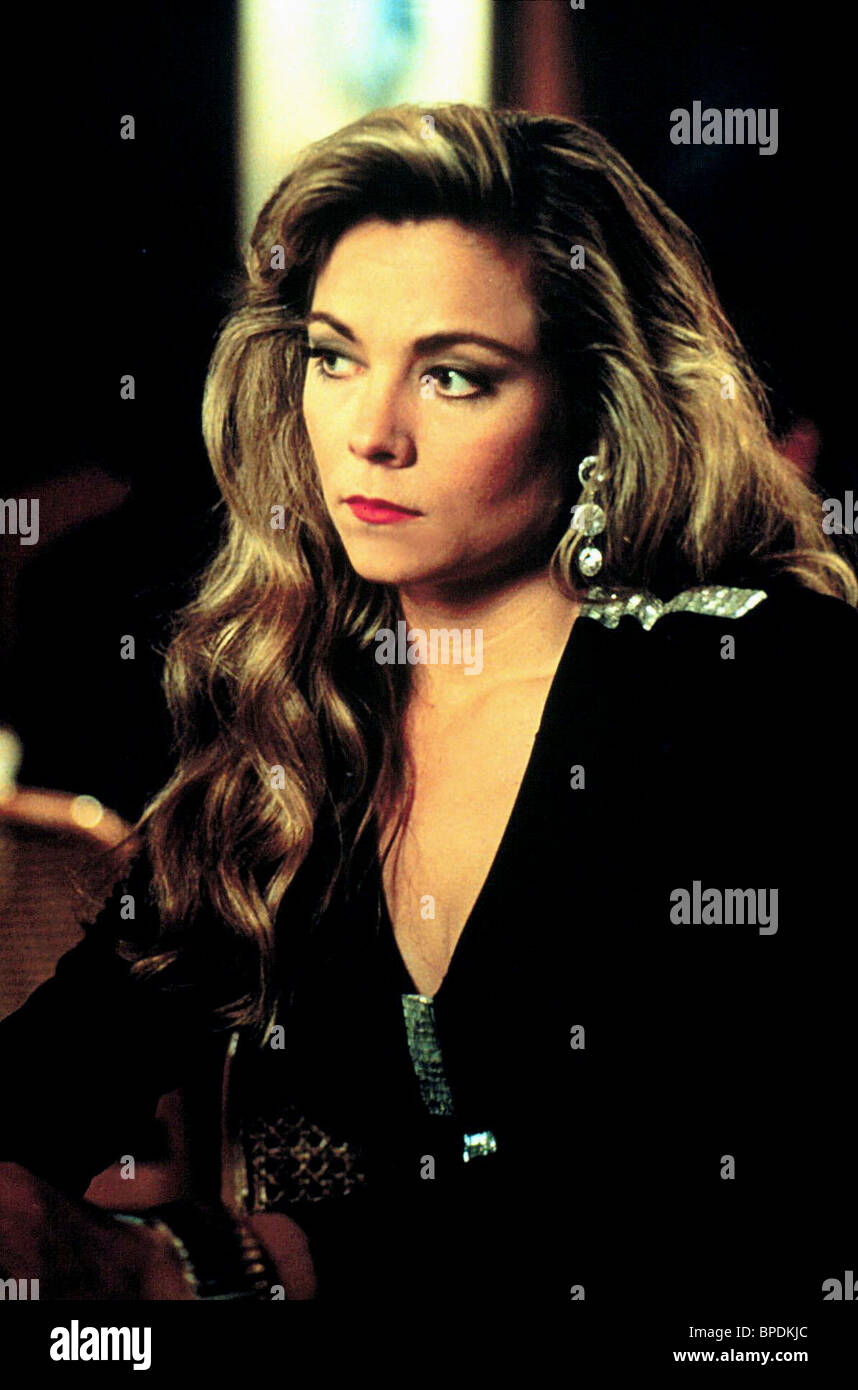 Theresa Russell Nude Photos 97