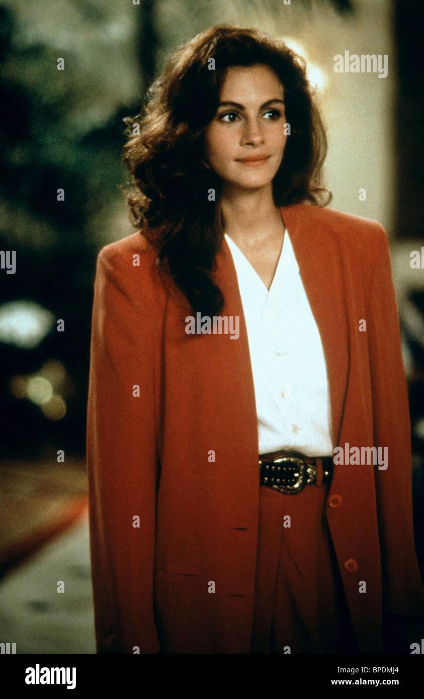 pretty woman julia roberts movie stock photos amp pretty