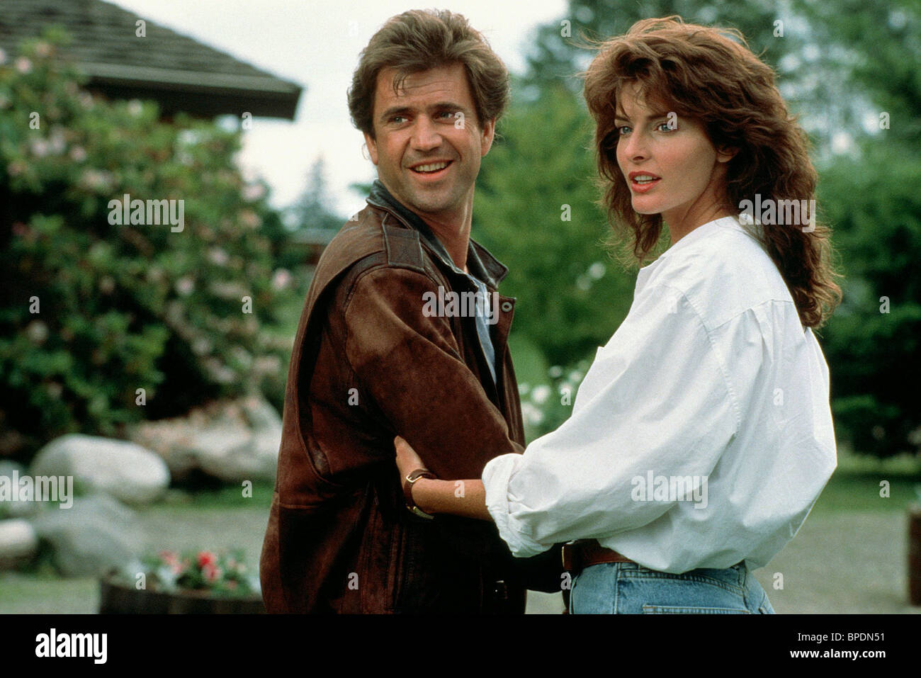 Bird On A Wire Joan Severance Center Here39s Fantastic Diagram Of What Essentially Cable Network Looks Mel Gibson 1990 Stock Photo 31034781 Rh Alamy Com