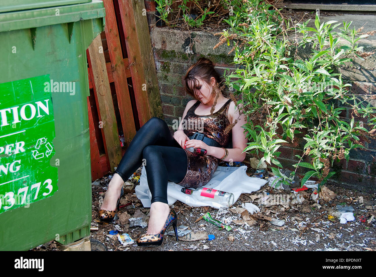 Drunk Stock Photos Amp Drunk Stock Images Alamy
