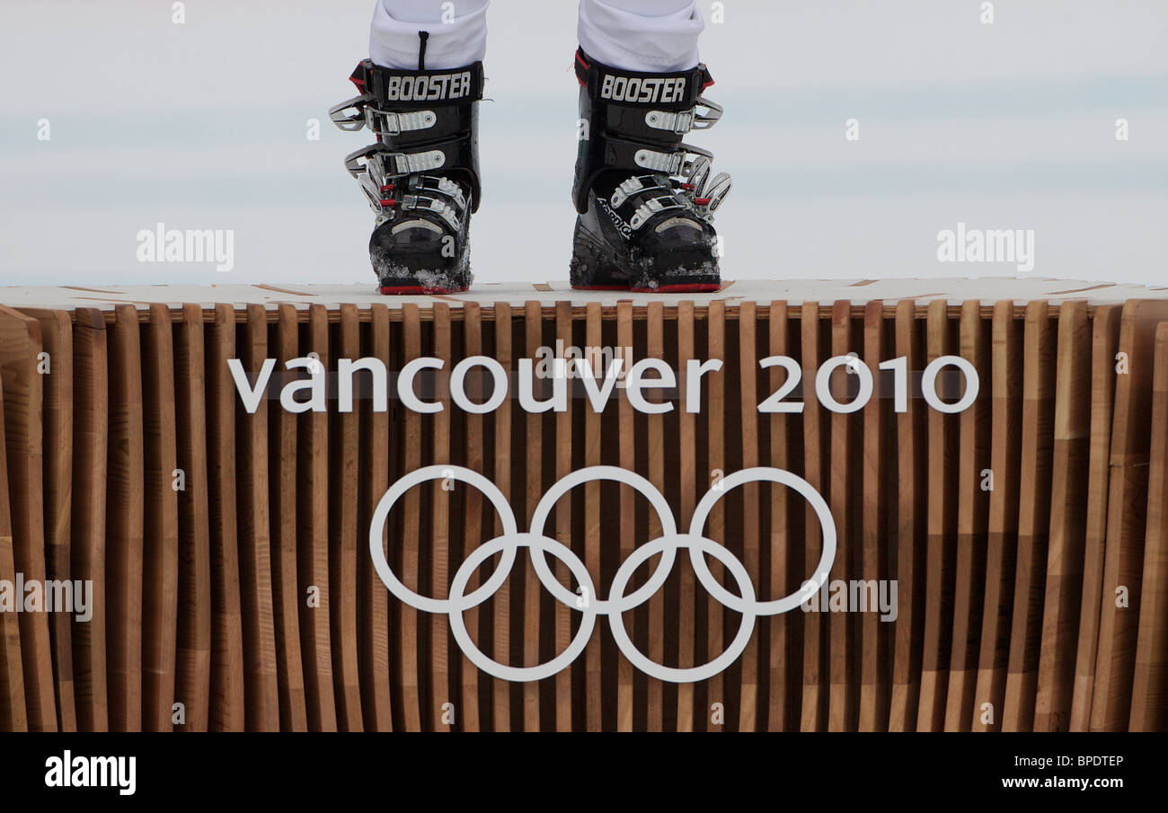 how to watch mens 50 km cross country olympics