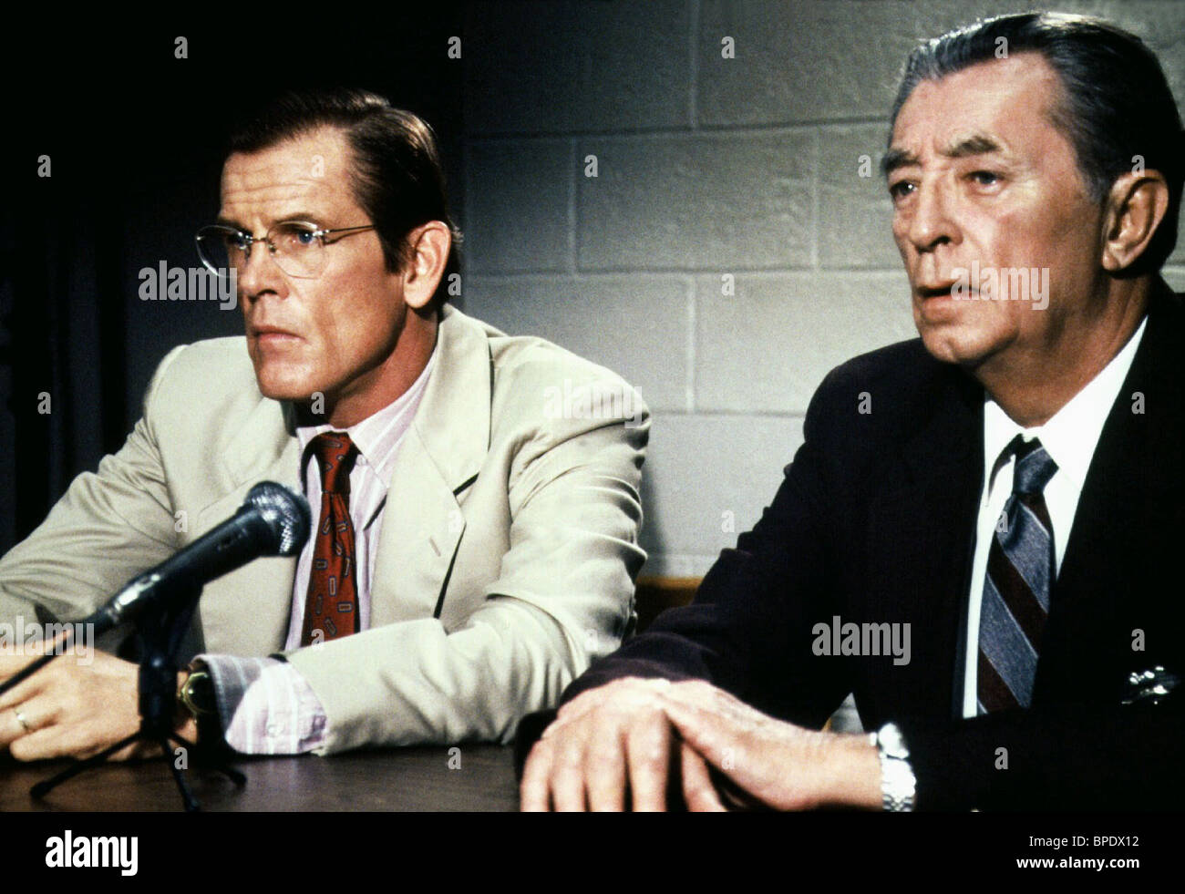 Cape Fear Nick Nolte High Resolution Stock Photography And Images Alamy