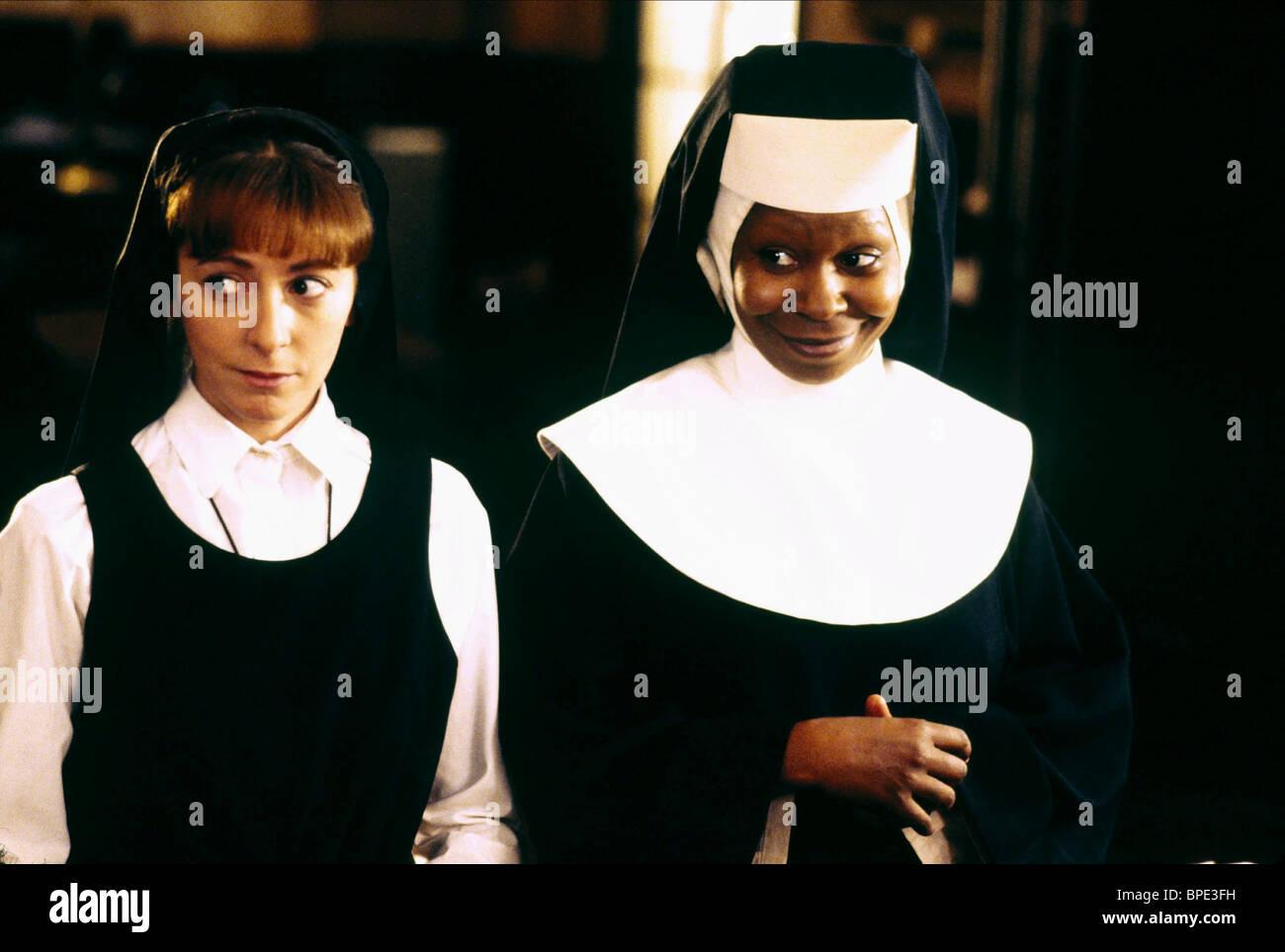 Sonia Mishal,Lara Jill Miller Hot video Chantal Monaghan AUS,Jeannie Pepper