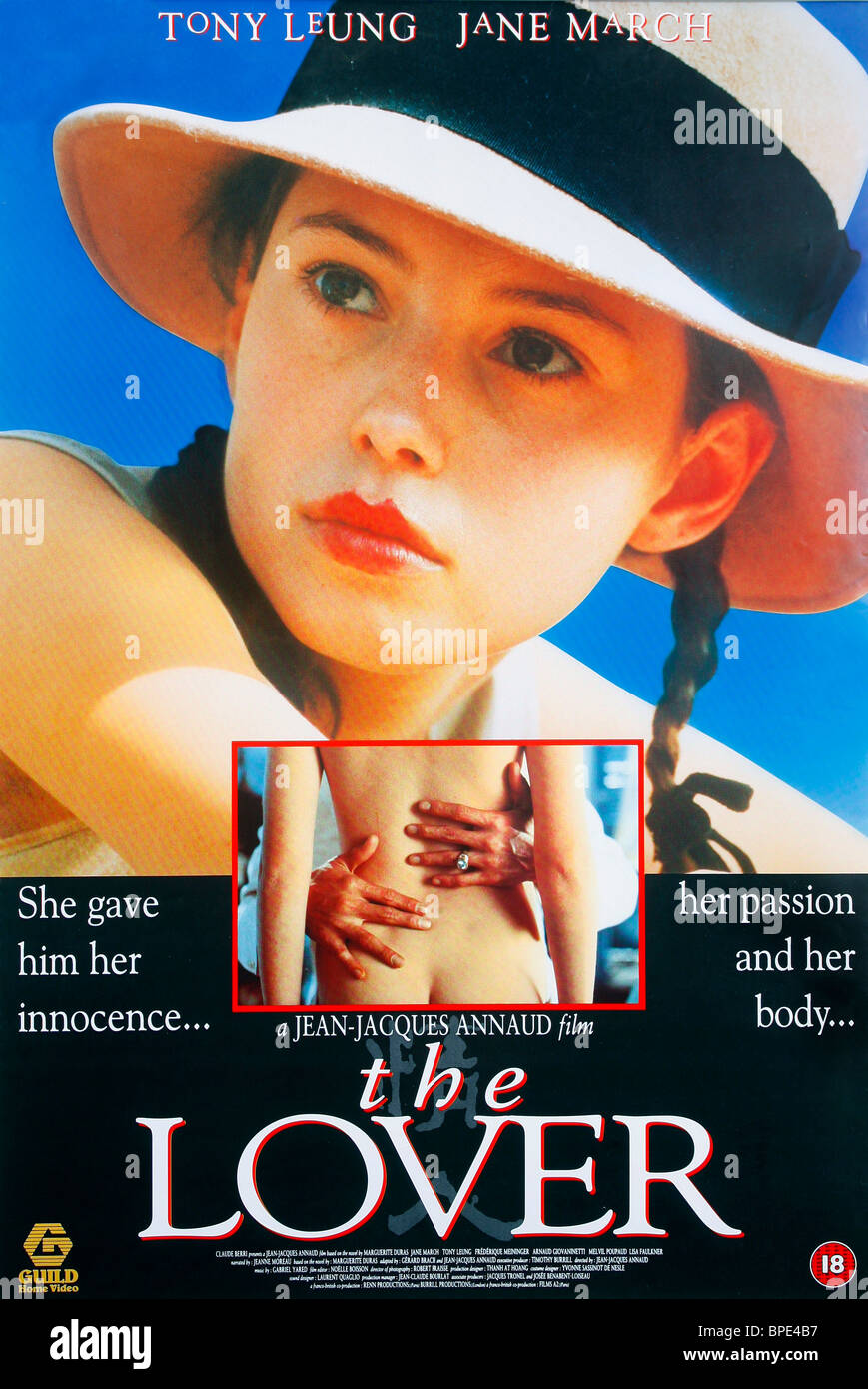 the lover 1992 full movie download