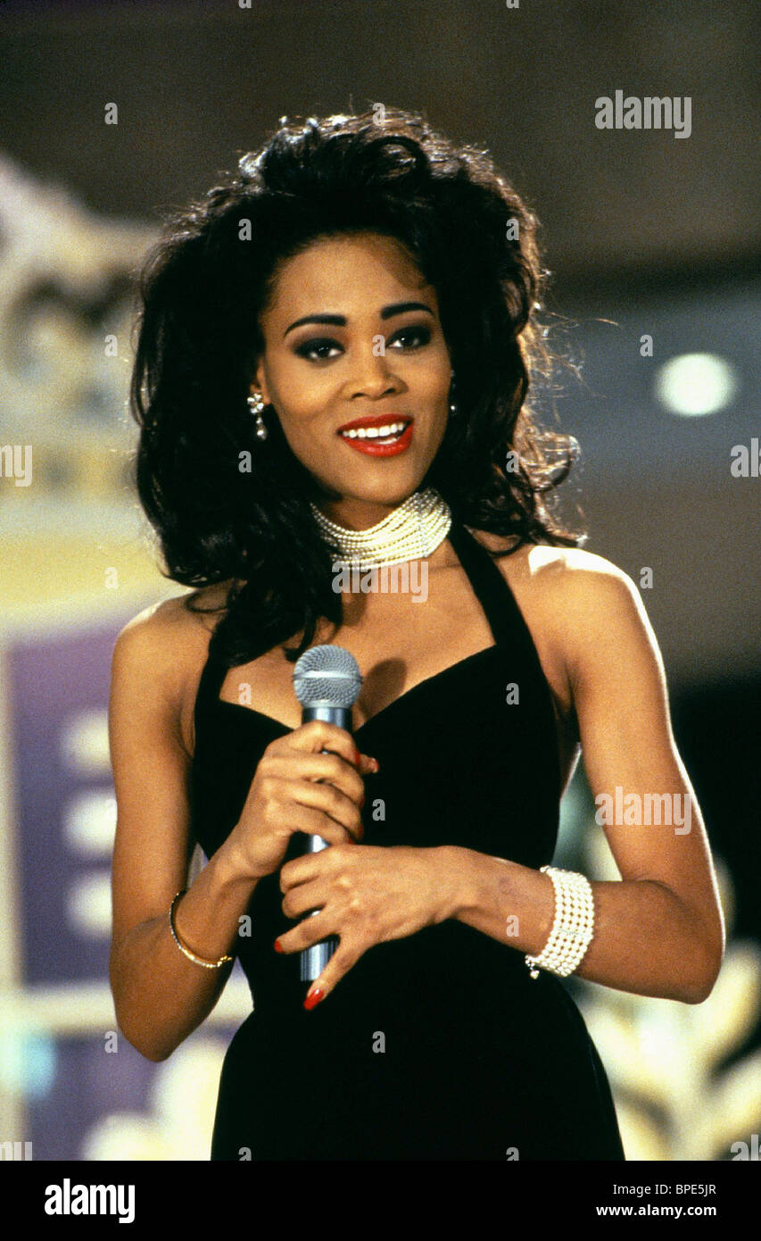 Photos Robin Givens naked (96 photo), Pussy, Leaked, Instagram, in bikini 2006