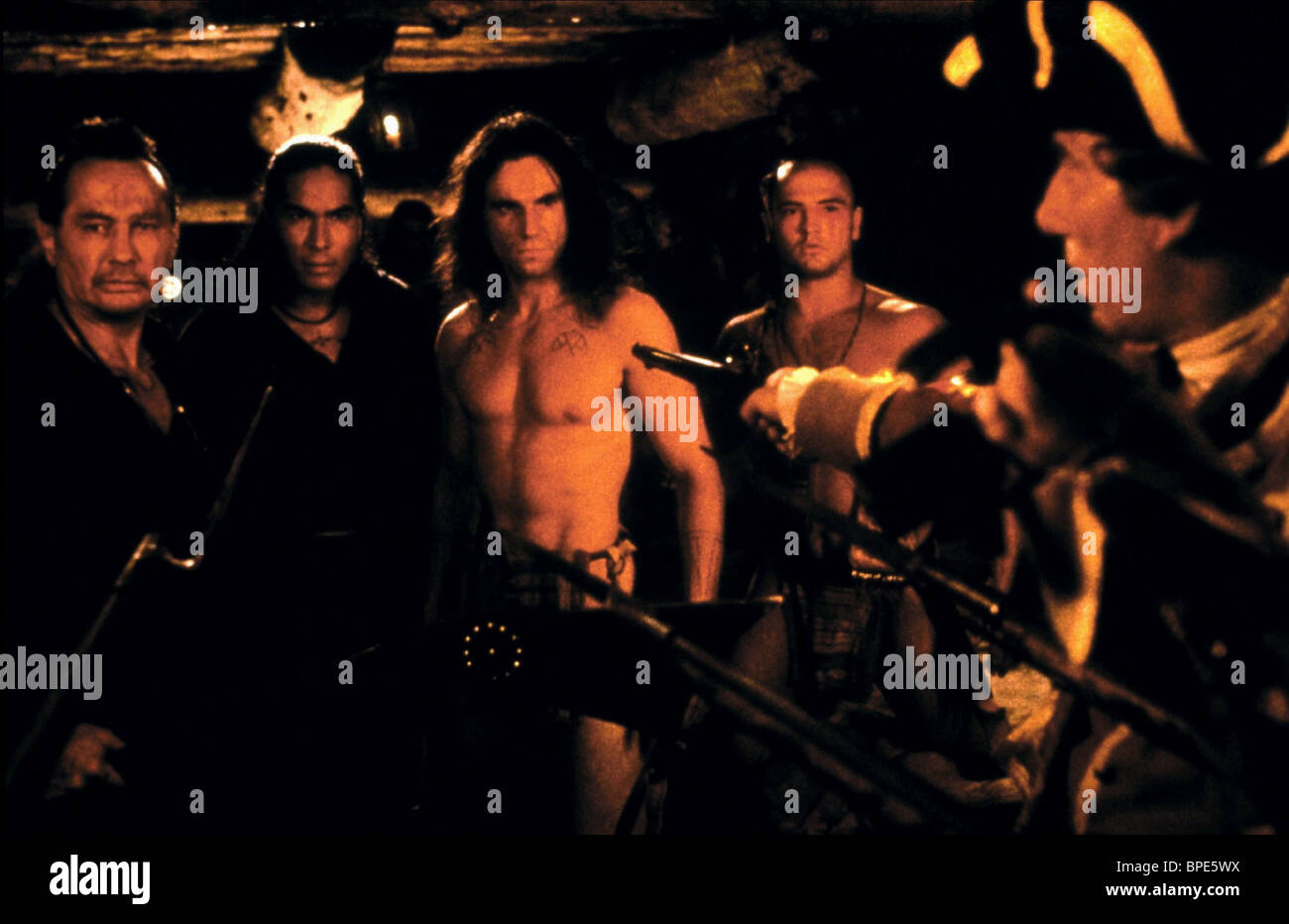 Russell Means Eric Schweig Daniel Day Lewis The Last Of The Mohicans Stock Photo Alamy Jodhi may in the last of the mohicans. https www alamy com stock photo russell means eric schweig daniel day lewis the last of the mohicans 31044774 html