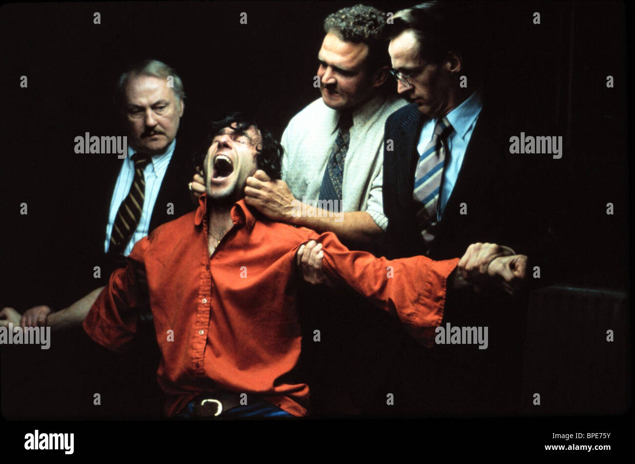 Police Name Stock Photos & Police Name Stock Images - Alamy