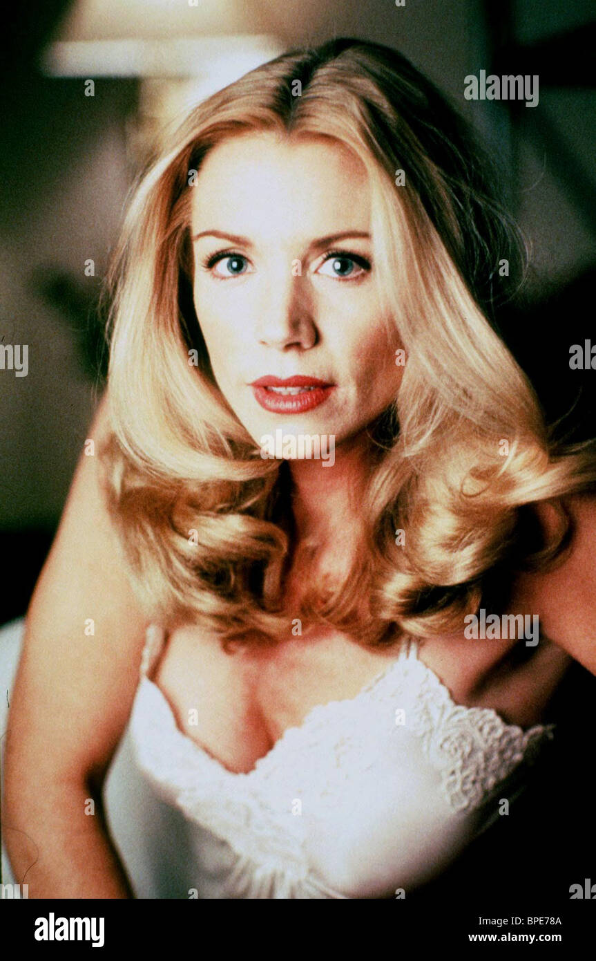 Pictures Shannon Tweed nude (98 photo), Pussy, Is a cute, Instagram, bra 2015
