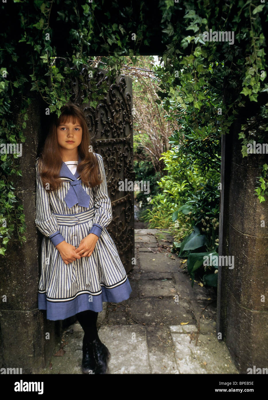 The Secret Garden Dvd Kate Maberly The Secret Garden 1993