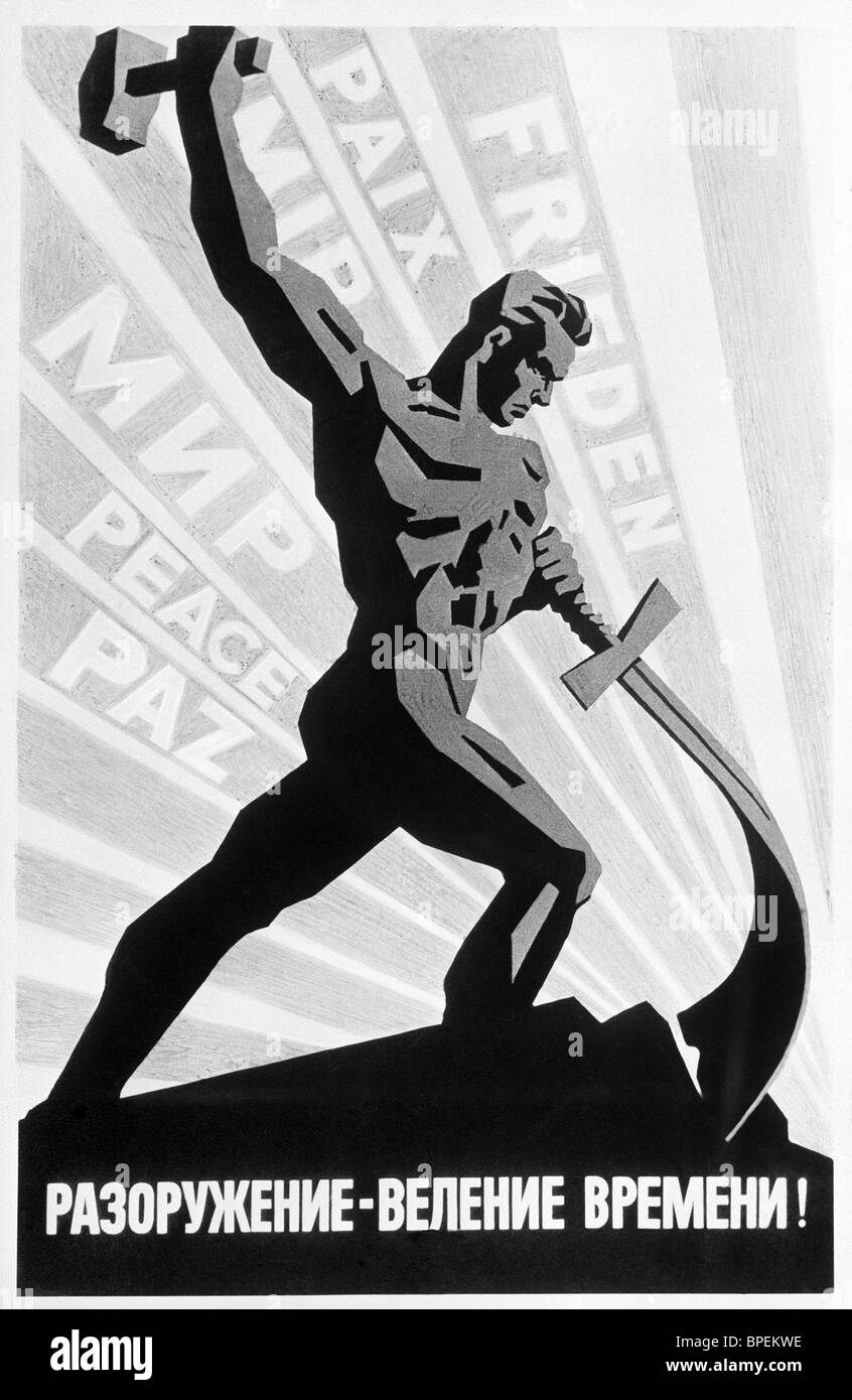 Black clear all filters page 1 of 2 soviet propaganda poster stock image