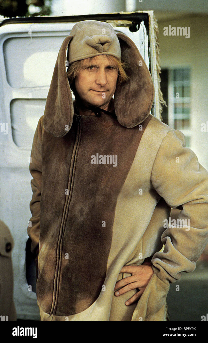 Dumb And Dumber Stock Photos & Dumb And Dumber Stock Images