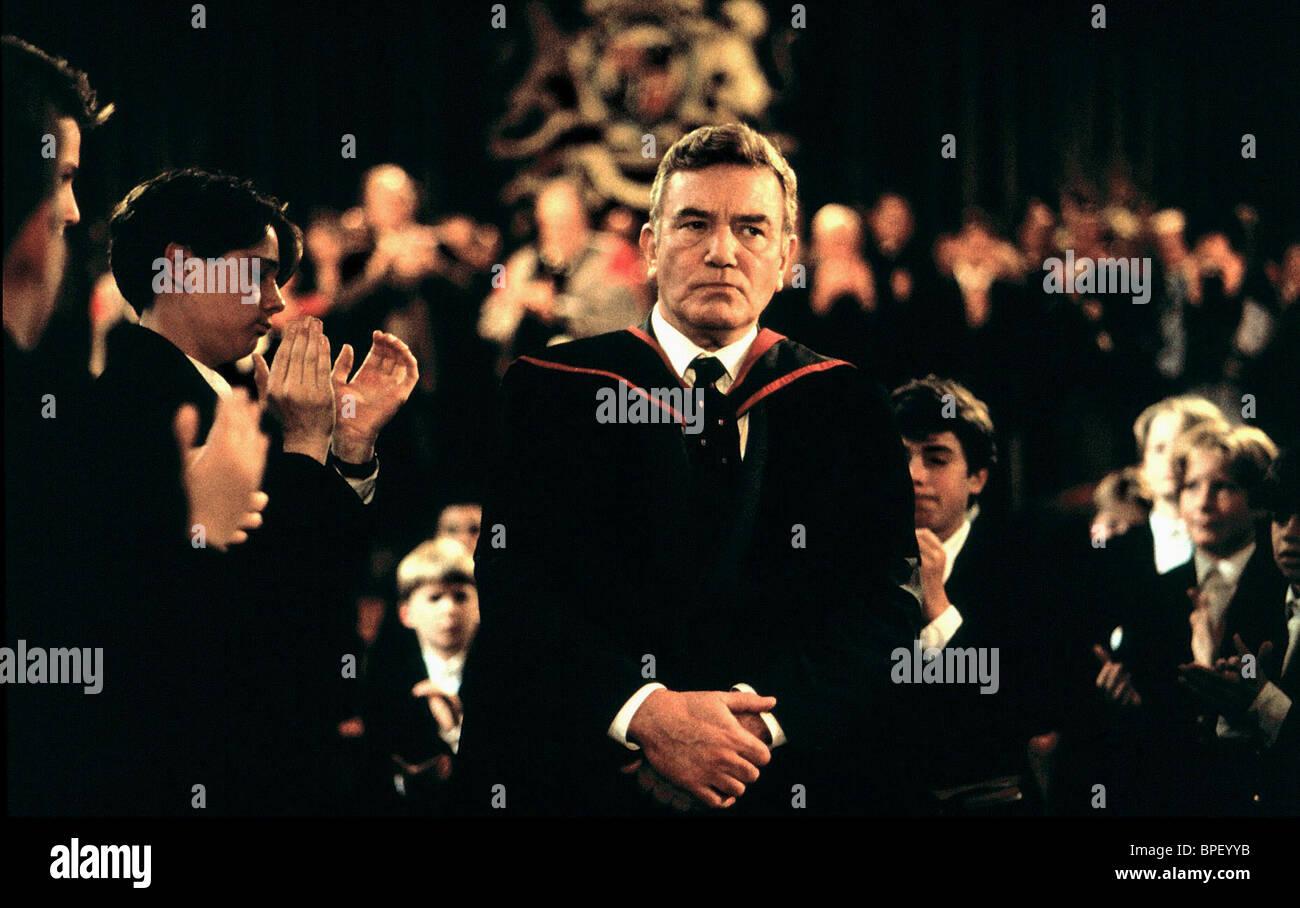 ALBERT FINNEY THE BROWNING VERSION (1994) Stock Photo