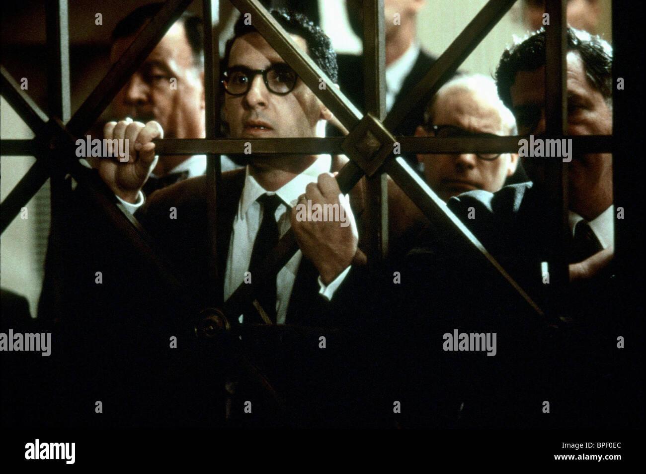 JOHN TURTURRO QUIZ SHOW (1994) - Stock Image