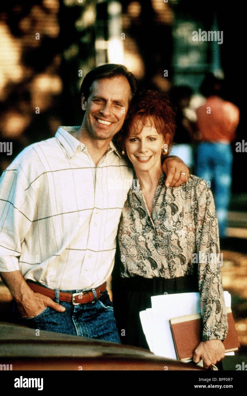 Reba 1994 celebrity