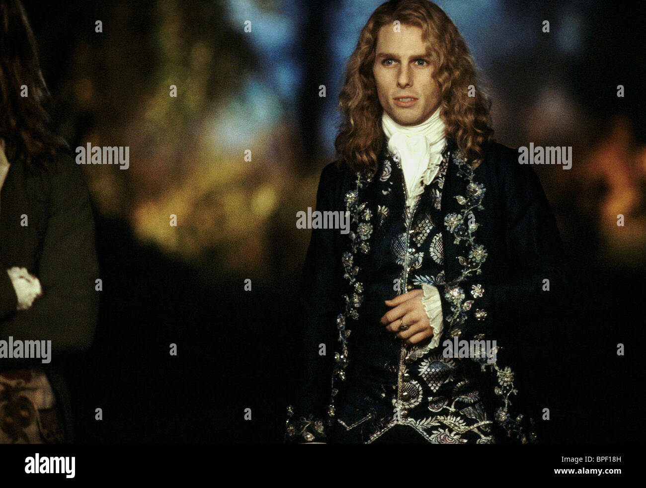 Download Film Interview With The Vampire The Vampire Chronicles 1994