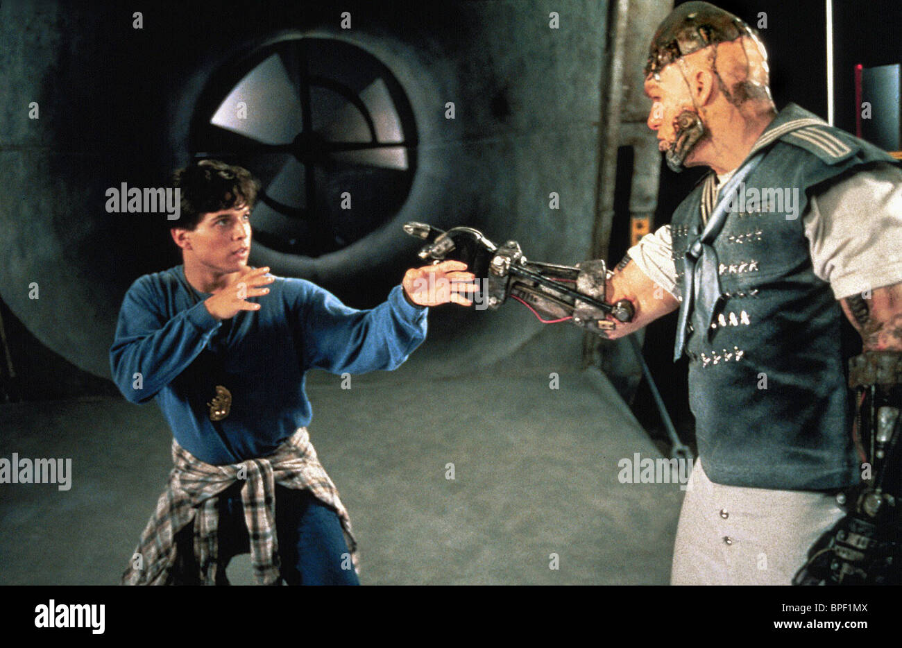Double Dragon High Resolution Stock Photography And Images Alamy