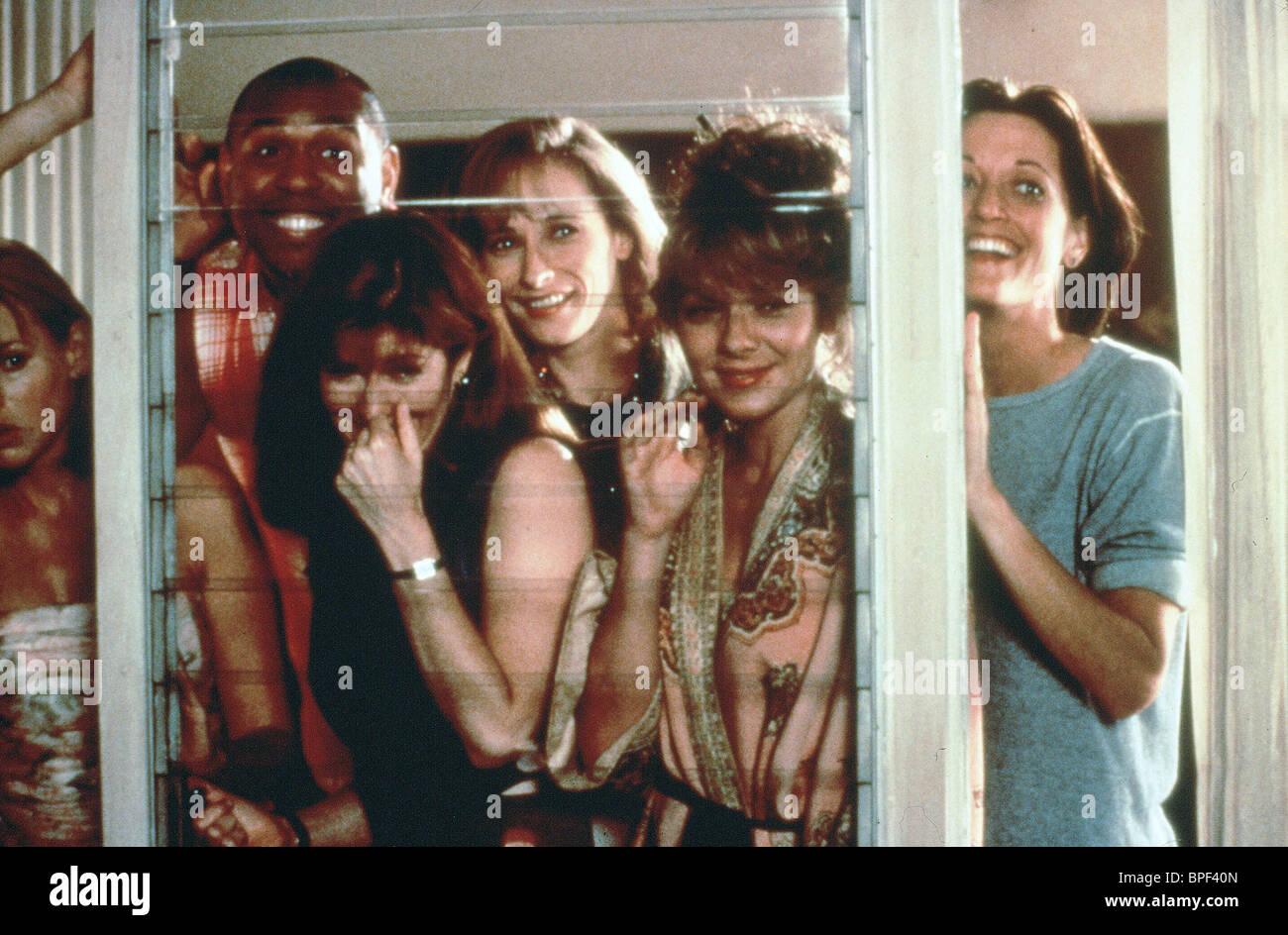 Dana Delany Nude Photos scene with dana delany, laila robins, kim cattrall, lora