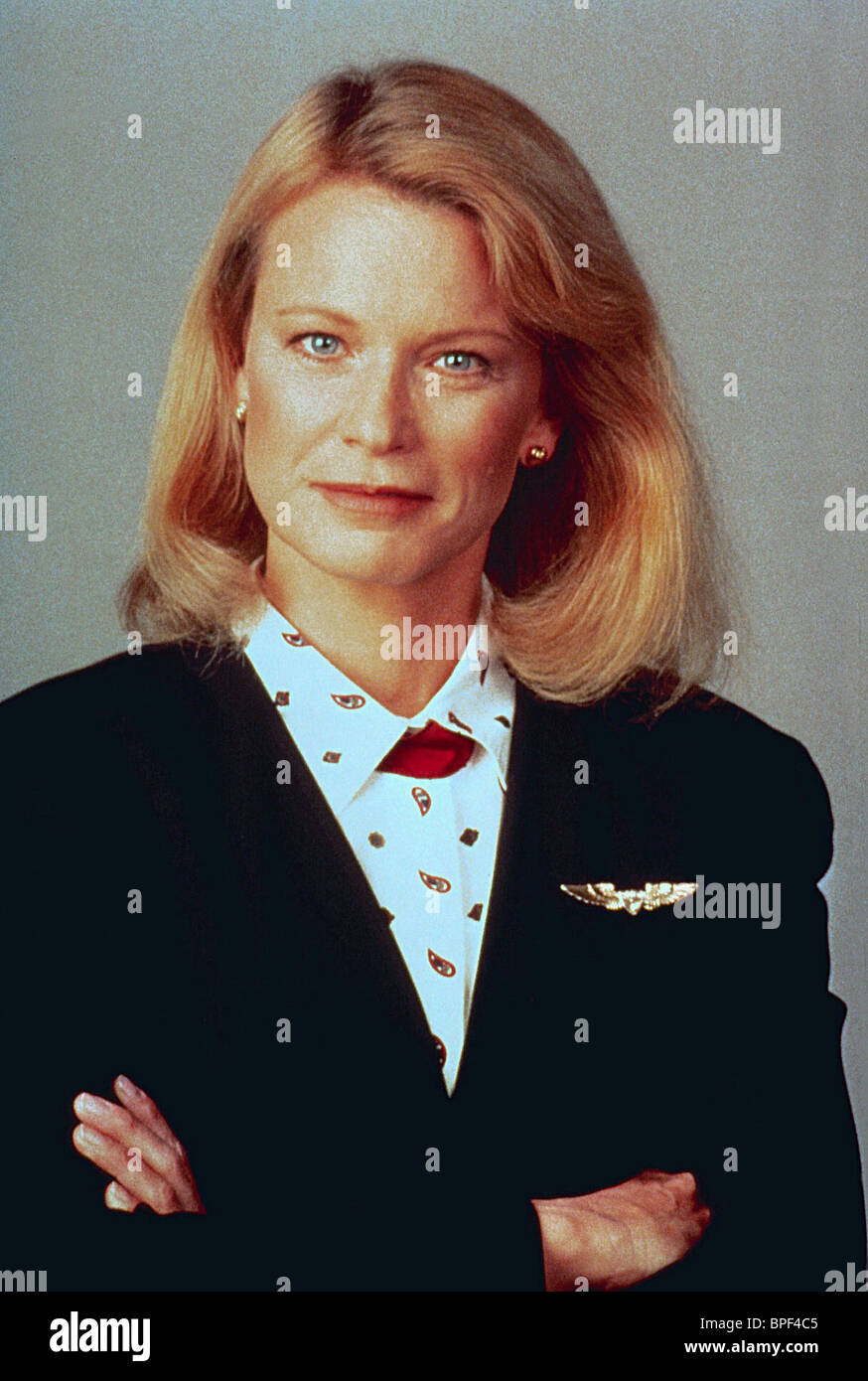 Forum on this topic: Gong Beibi, shelley-hack/