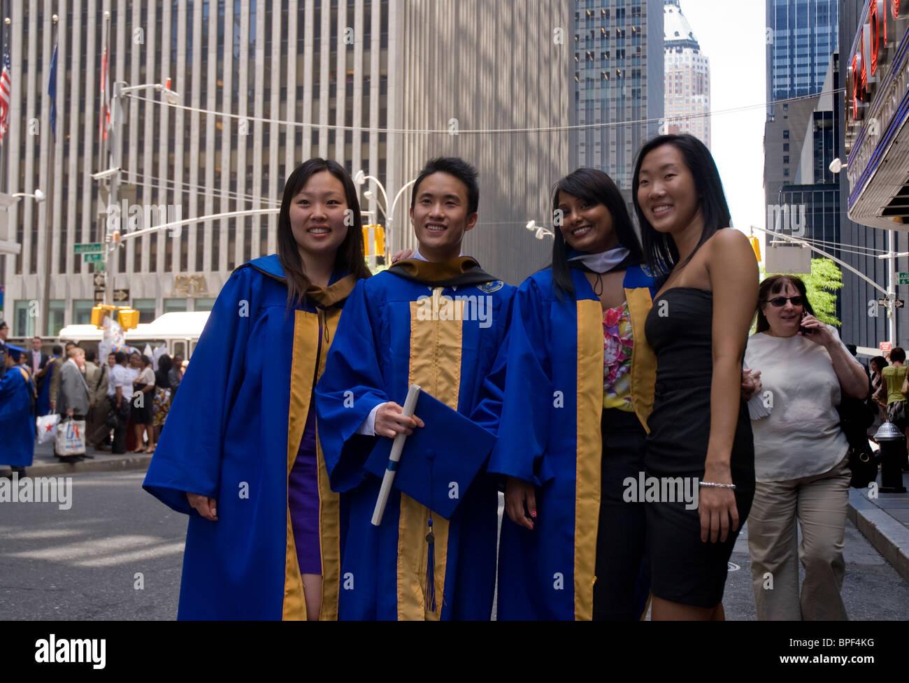 Asian lady boys new york