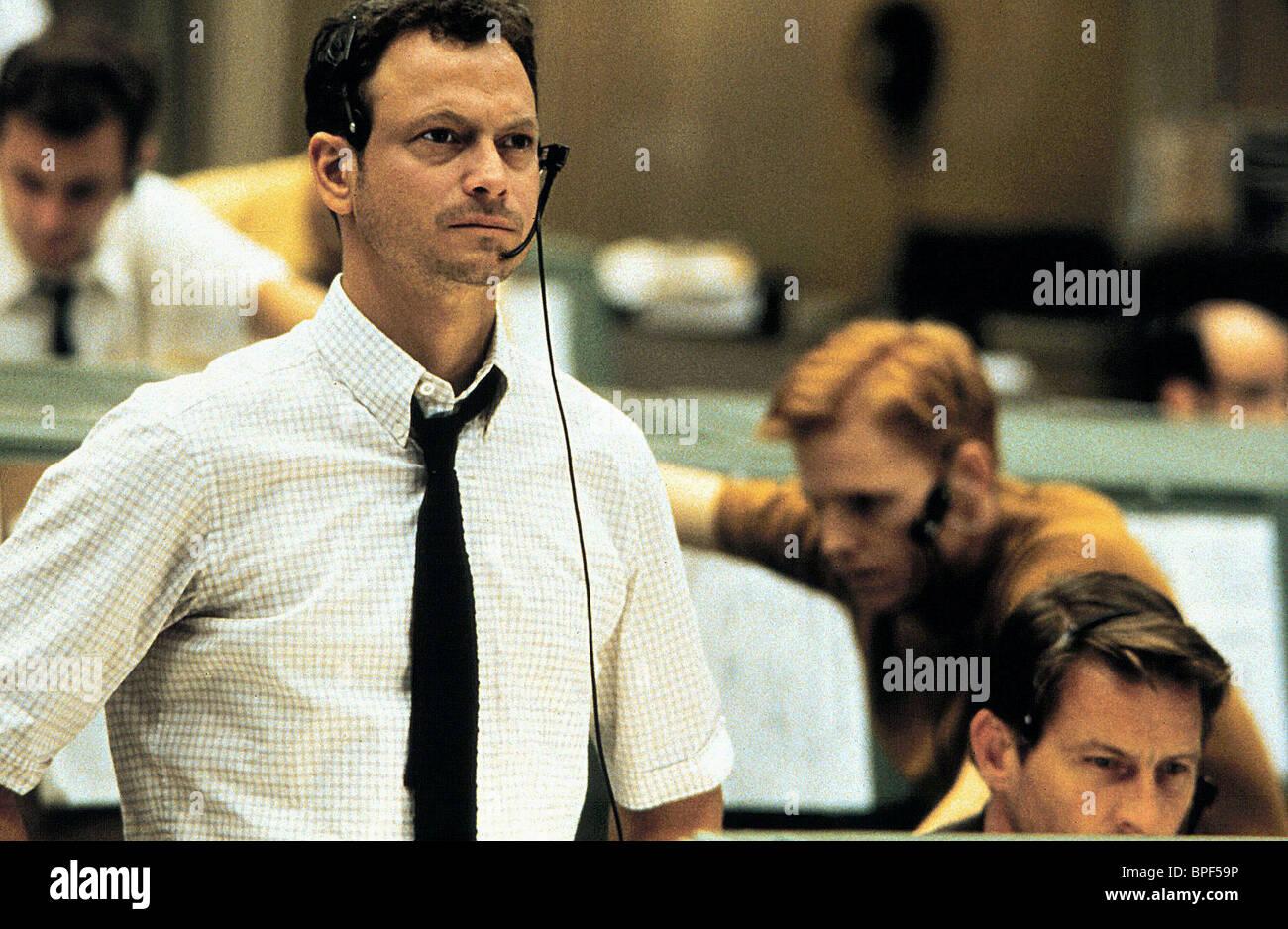 GARY SENISE APOLLO 13 (1995) - Stock Image