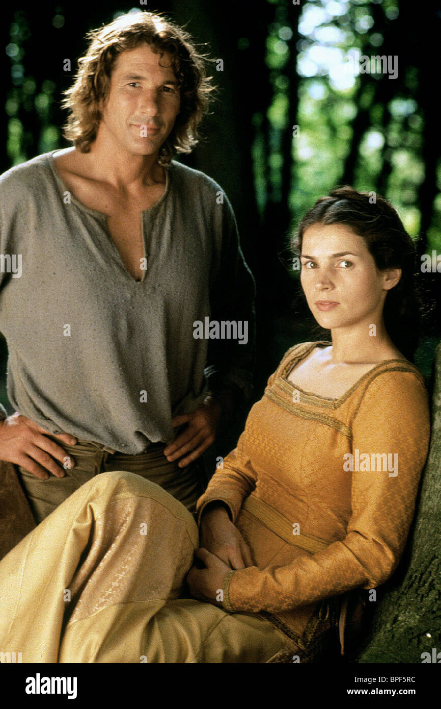 richard gere first knight 28 images pictures photos