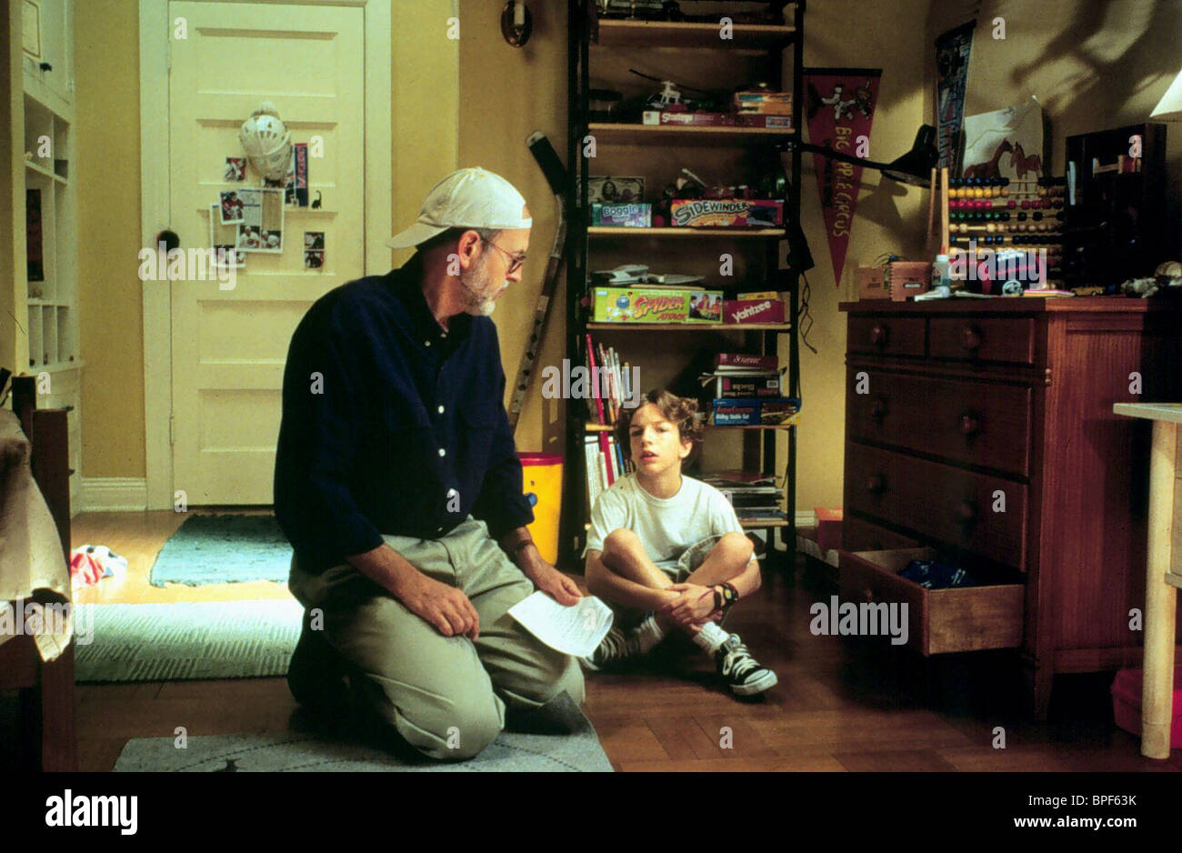 Page 2 Indian In The Cupboard High Resolution Stock Photography And Images Alamy