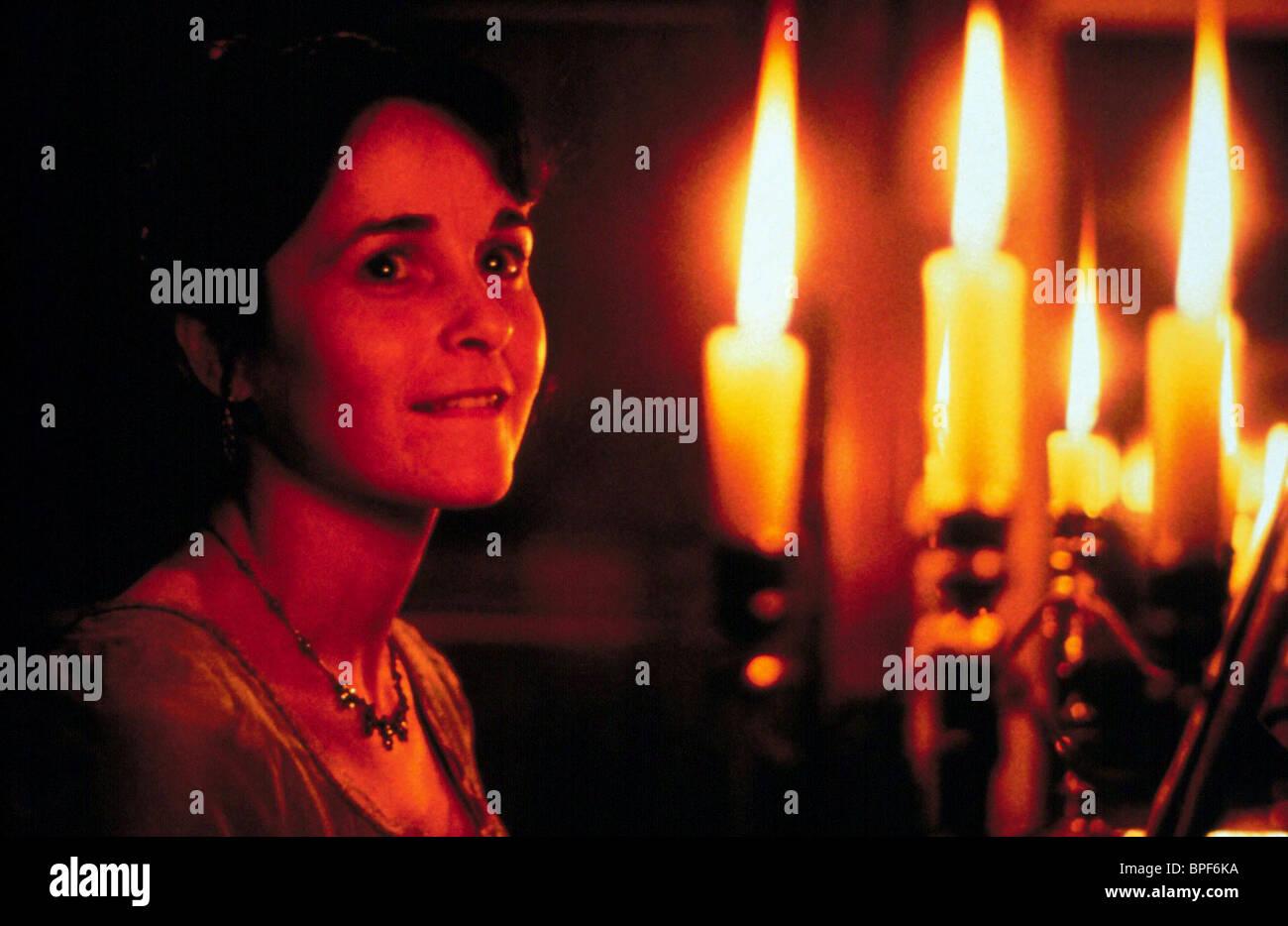 AMANDA ROOT PERSUASION (1995) - Stock Image
