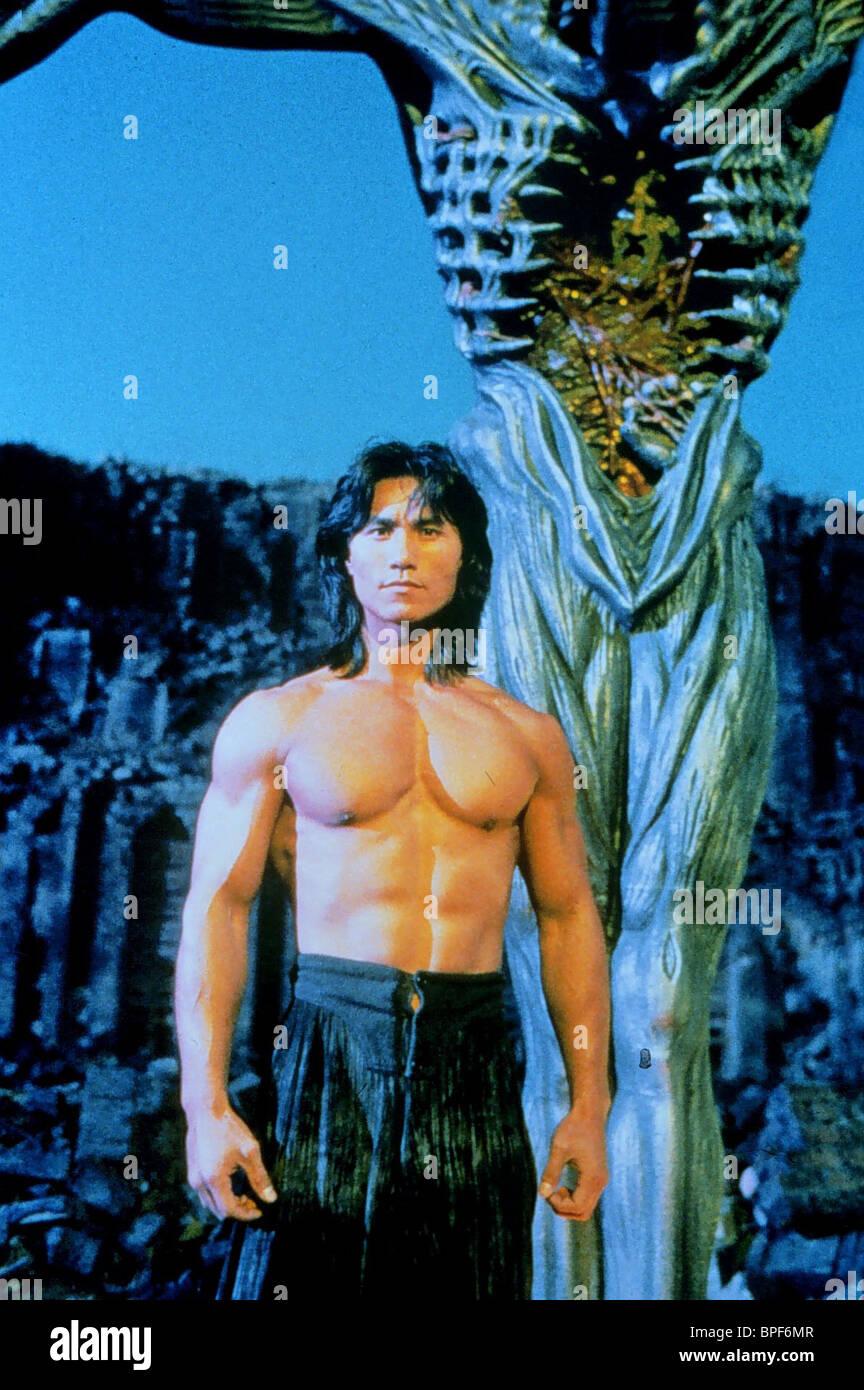 mortal kombat 1995 download