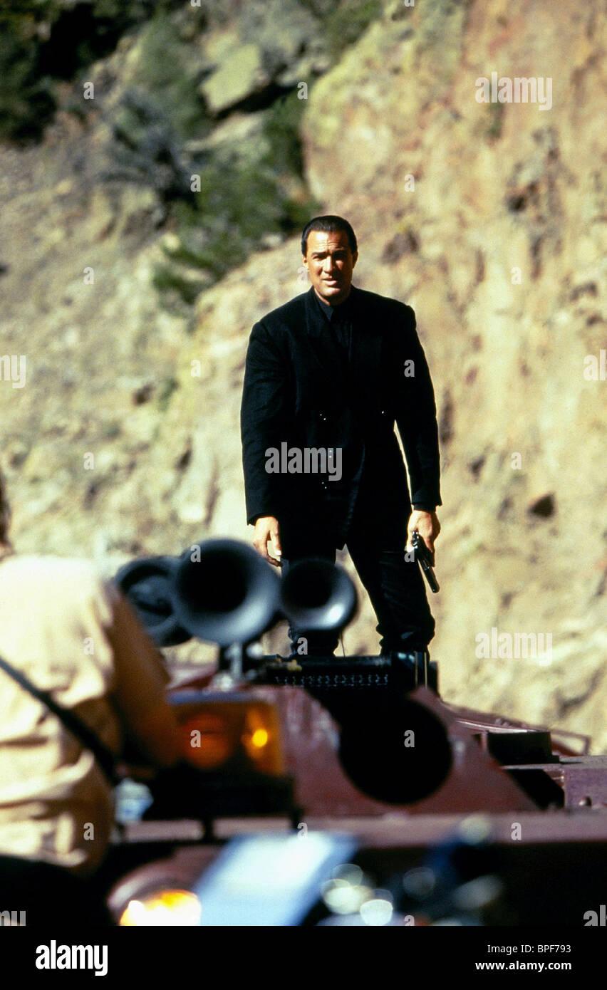 under siege 2 dark territory similar movies