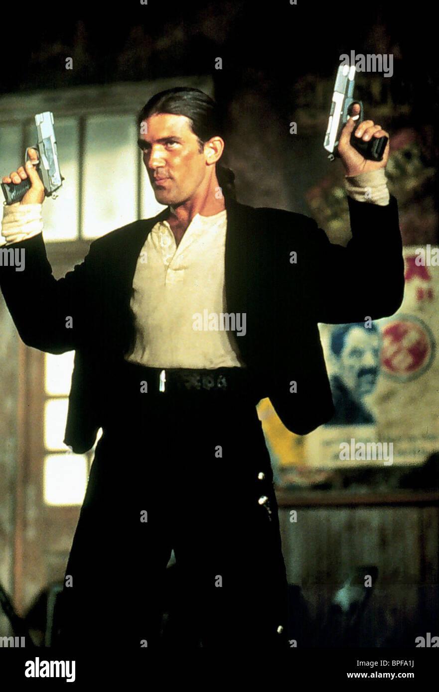 desperado 1995 full movie in english