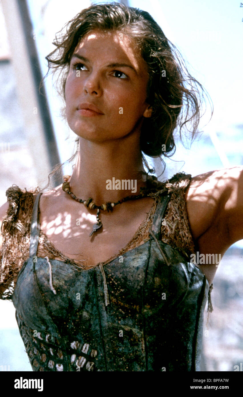 Foto sek jeanne tripplehorn di film waterworld