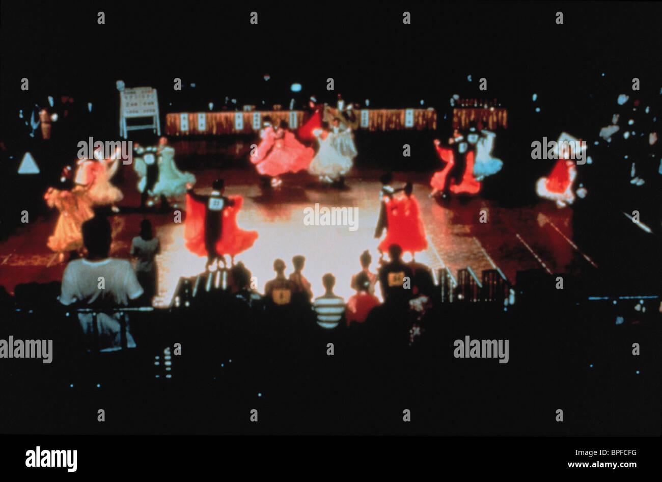 shall we dance 1996 movie