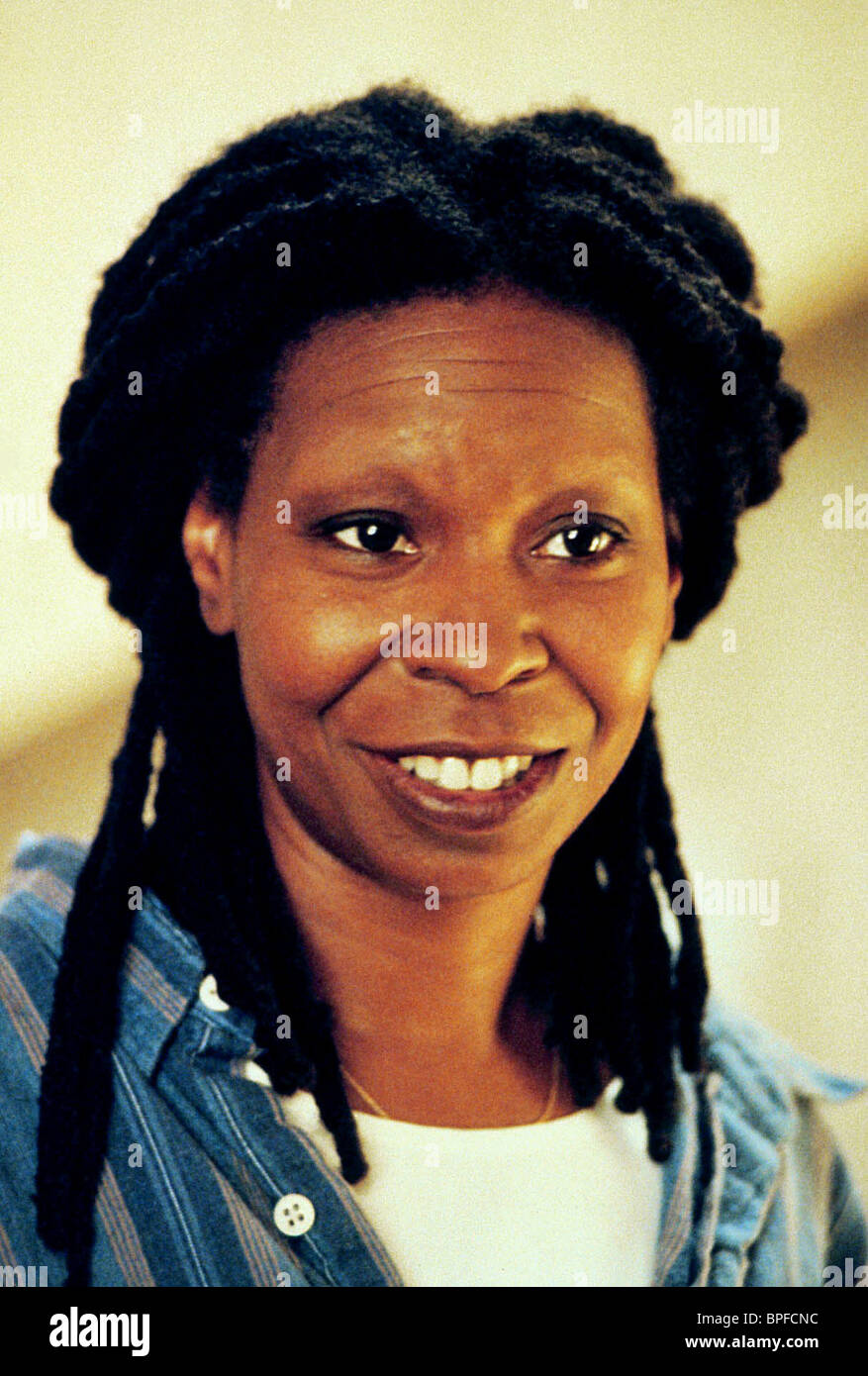 whoopi goldberg - photo #34
