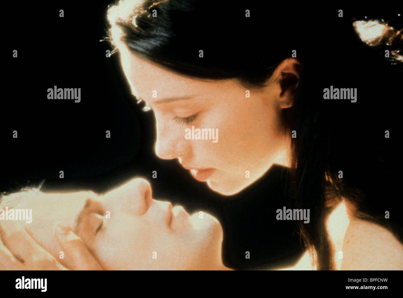 kissed lynne stopkewich 1996