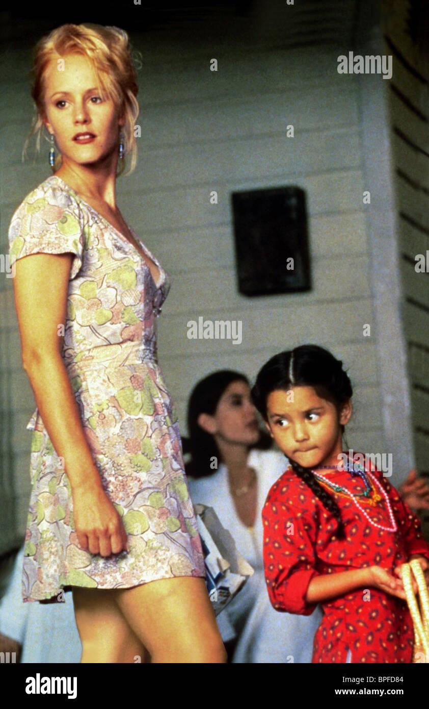 MARY STUART MASTERSON HEAVEN'S PRISONERS (1996) Stock Photo