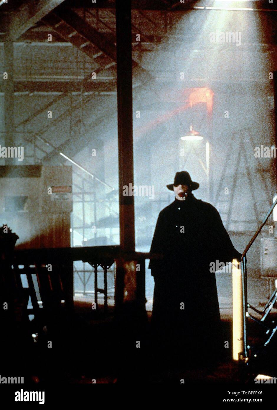 darkman iii die darkman die 1996