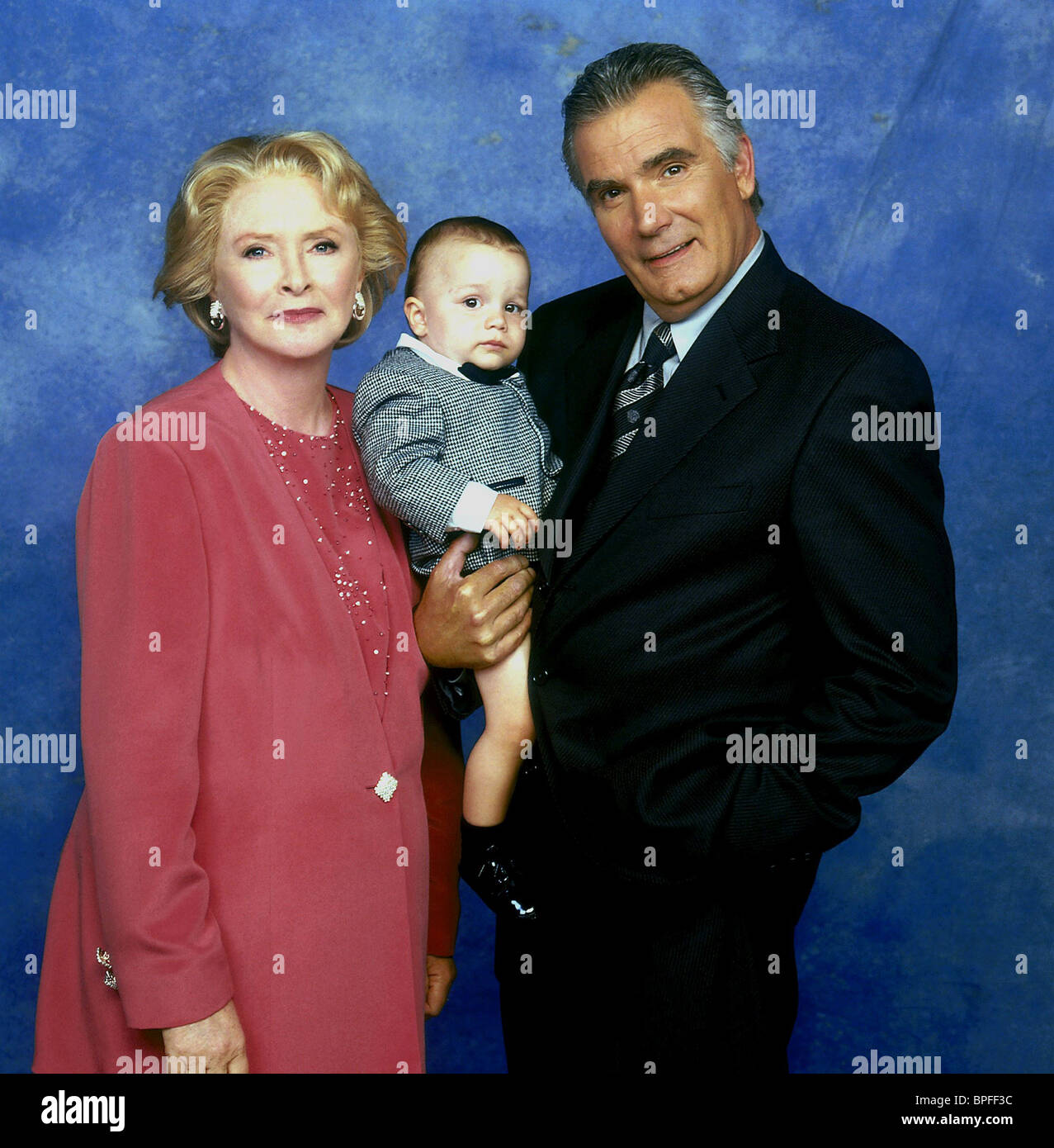 Susan Flannery Susan Flannery new foto
