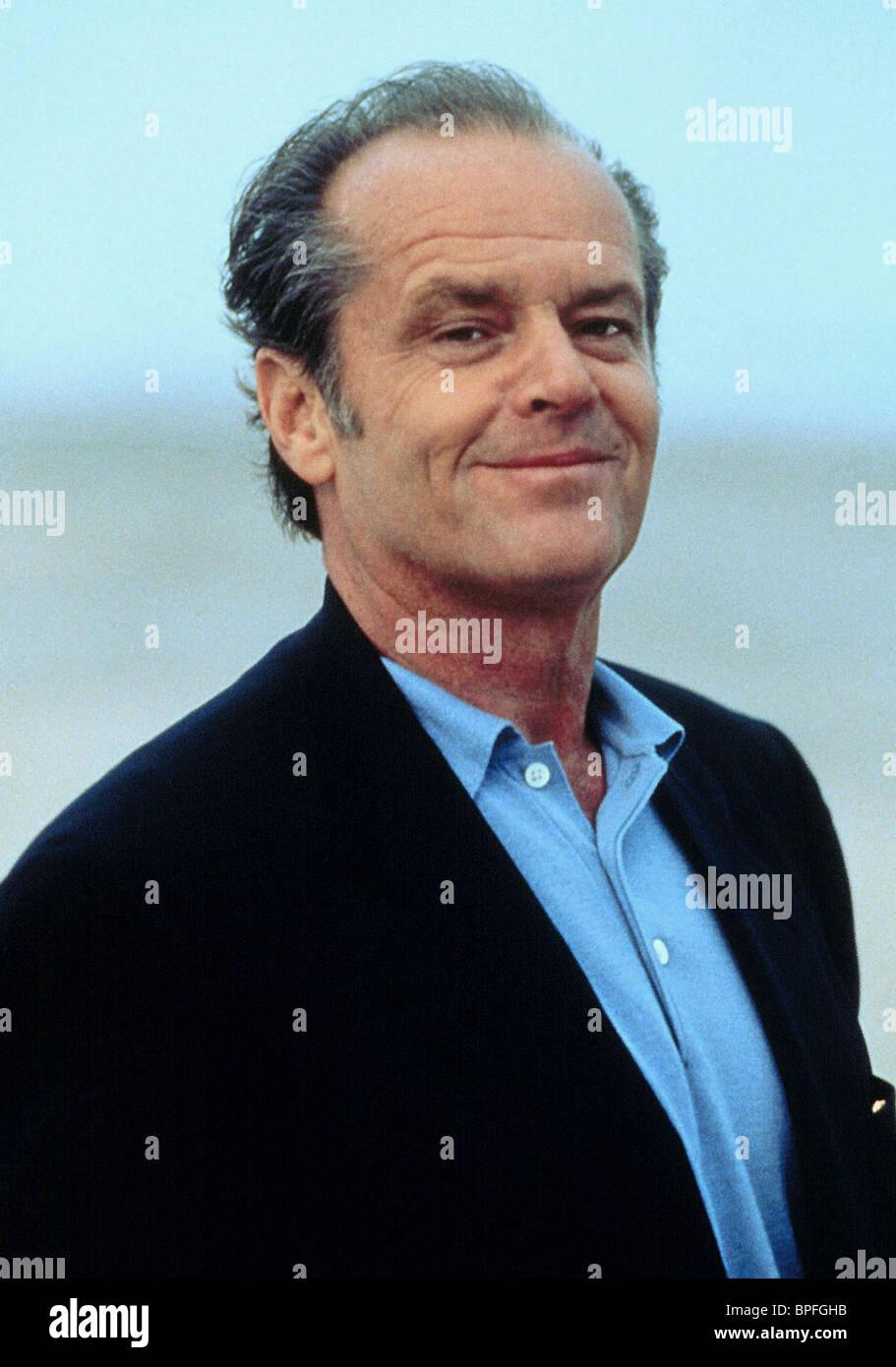 Jack Nicholson Stock P...